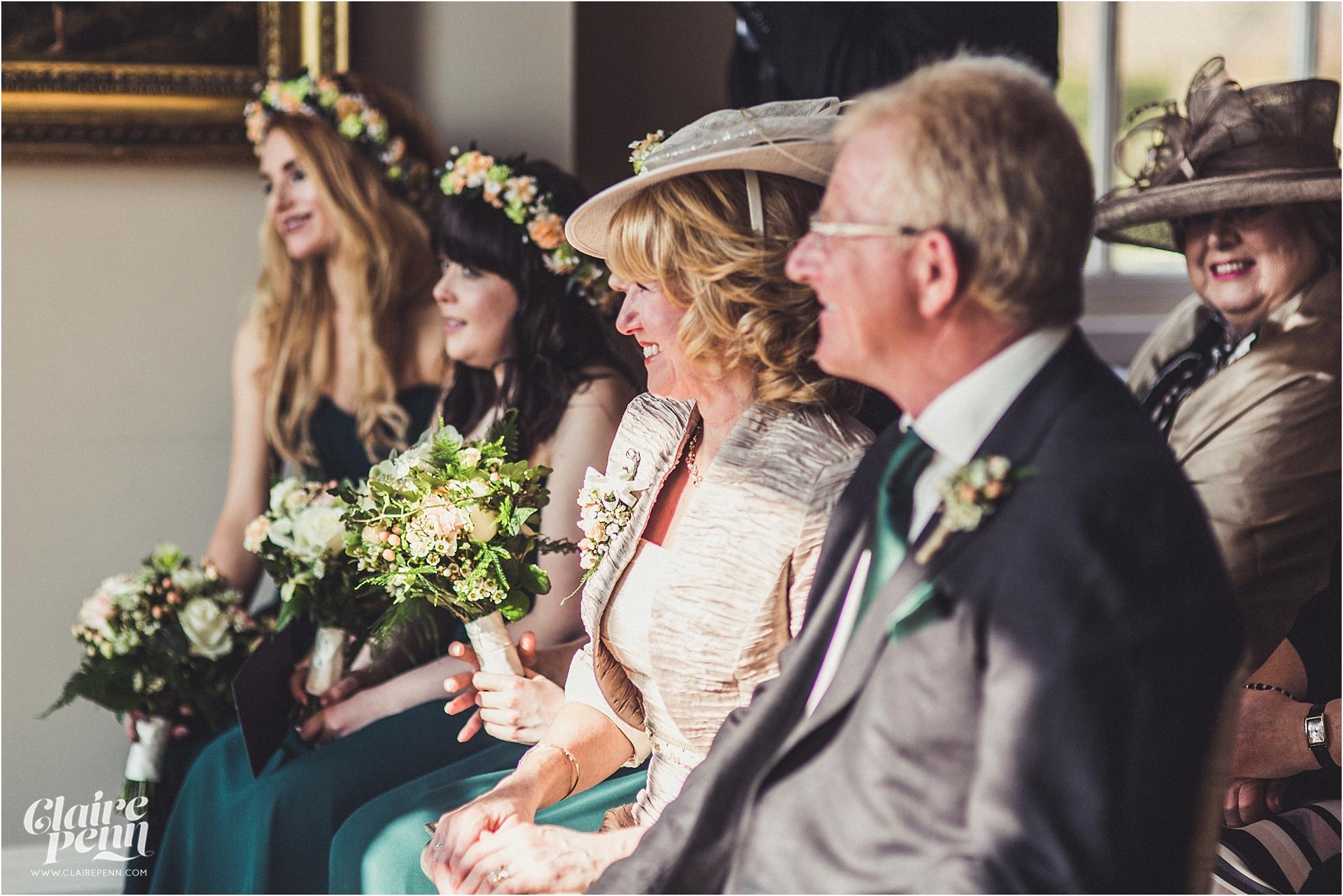 Iscoyd Park wedding, Whitchurch, Cheshire wedding photographer_0023.jpg