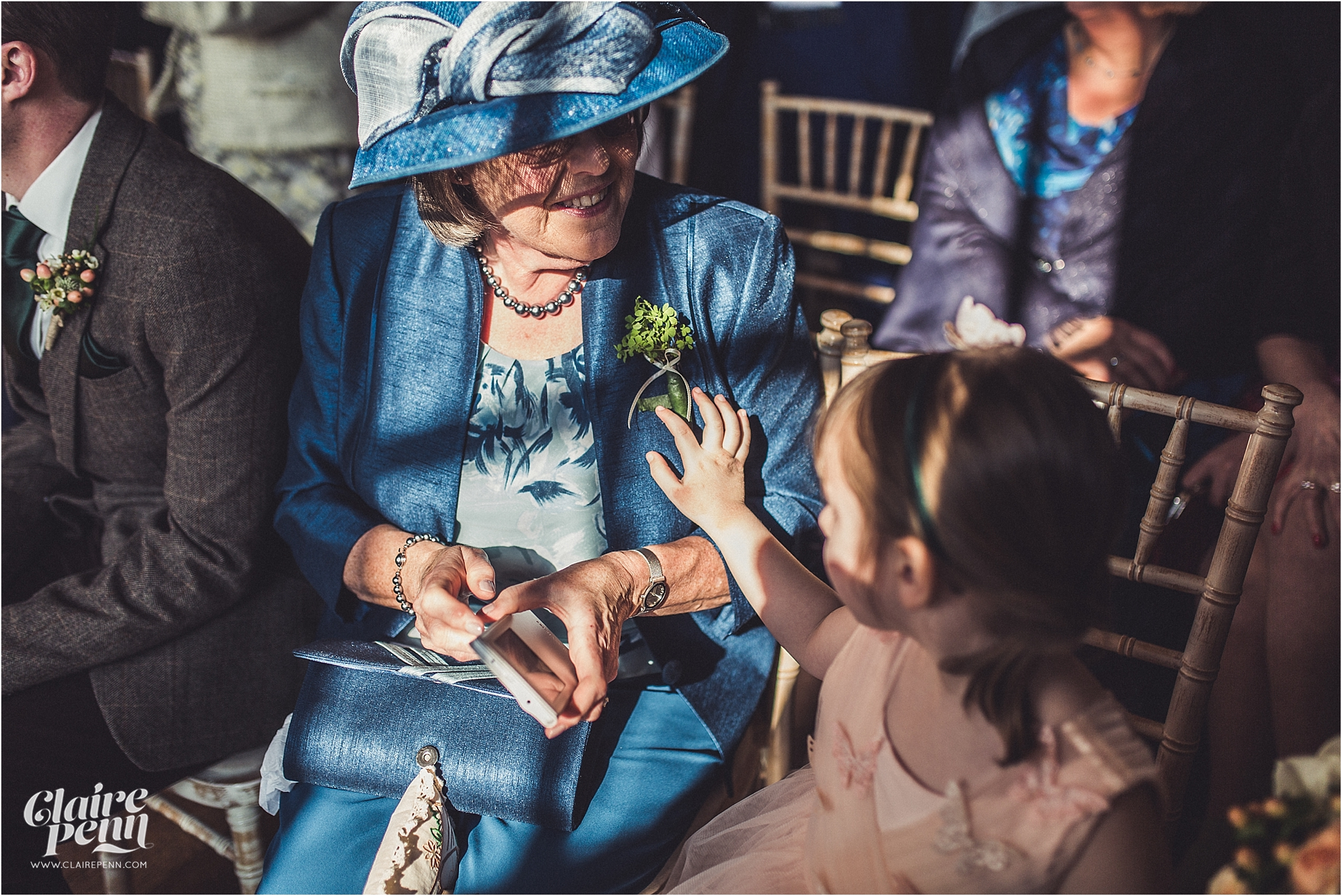 Iscoyd Park wedding, Whitchurch, Cheshire wedding photographer_0024.jpg