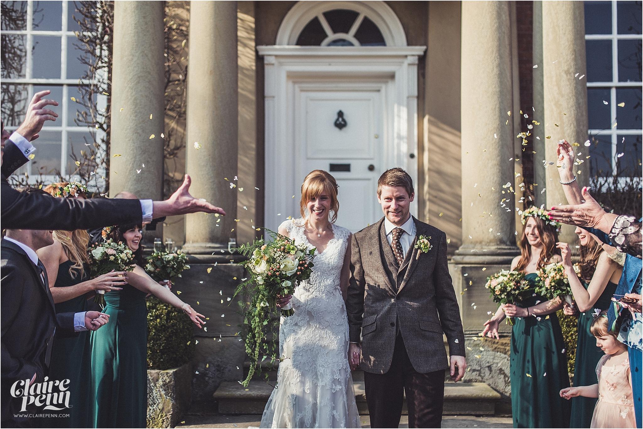 Iscoyd Park wedding, Whitchurch, Cheshire wedding photographer_0025.jpg
