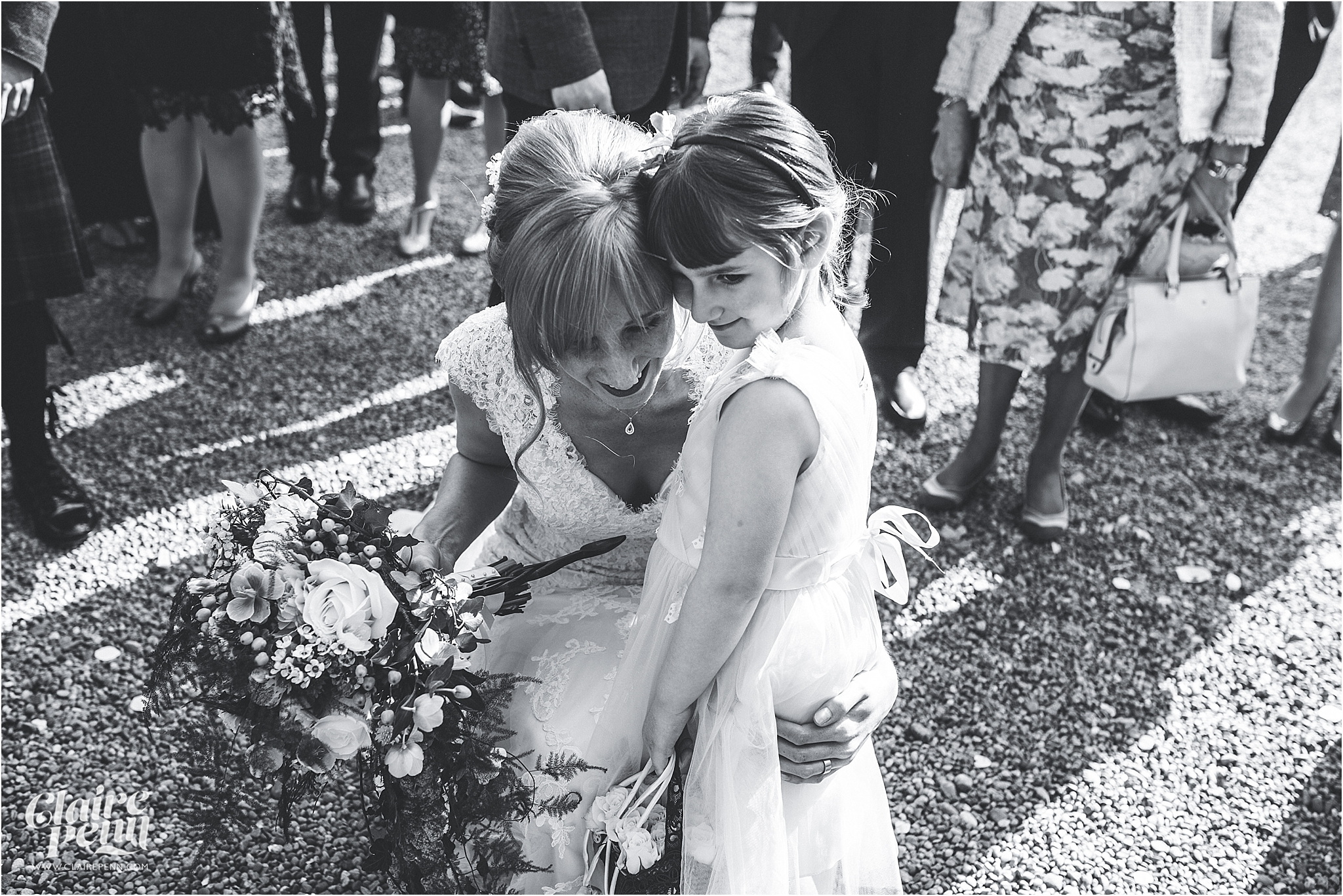 Iscoyd Park wedding, Whitchurch, Cheshire wedding photographer_0026.jpg
