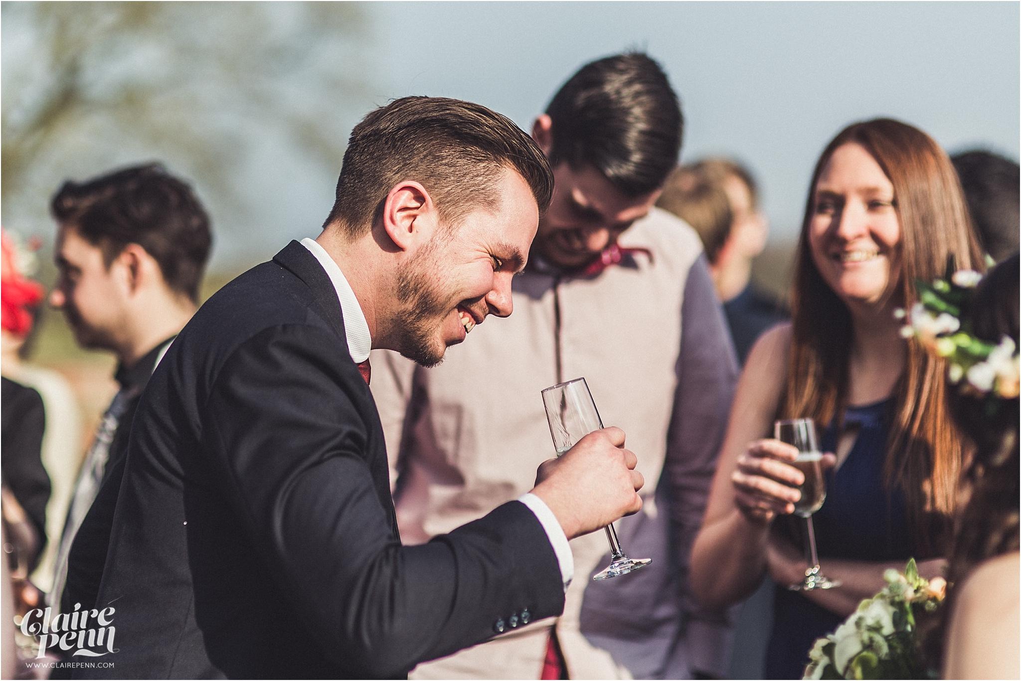 Iscoyd Park wedding, Whitchurch, Cheshire wedding photographer_0029.jpg