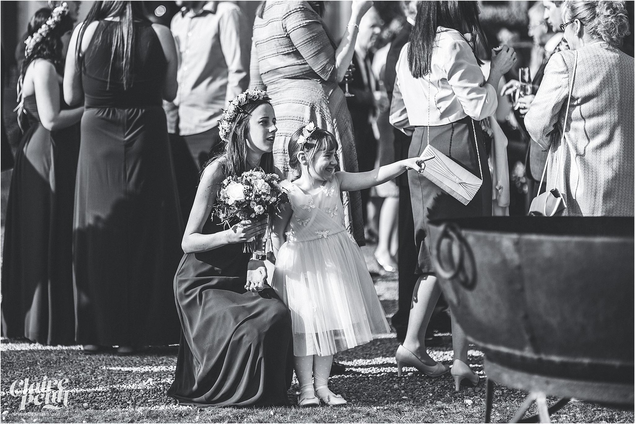 Iscoyd Park wedding, Whitchurch, Cheshire wedding photographer_0031.jpg