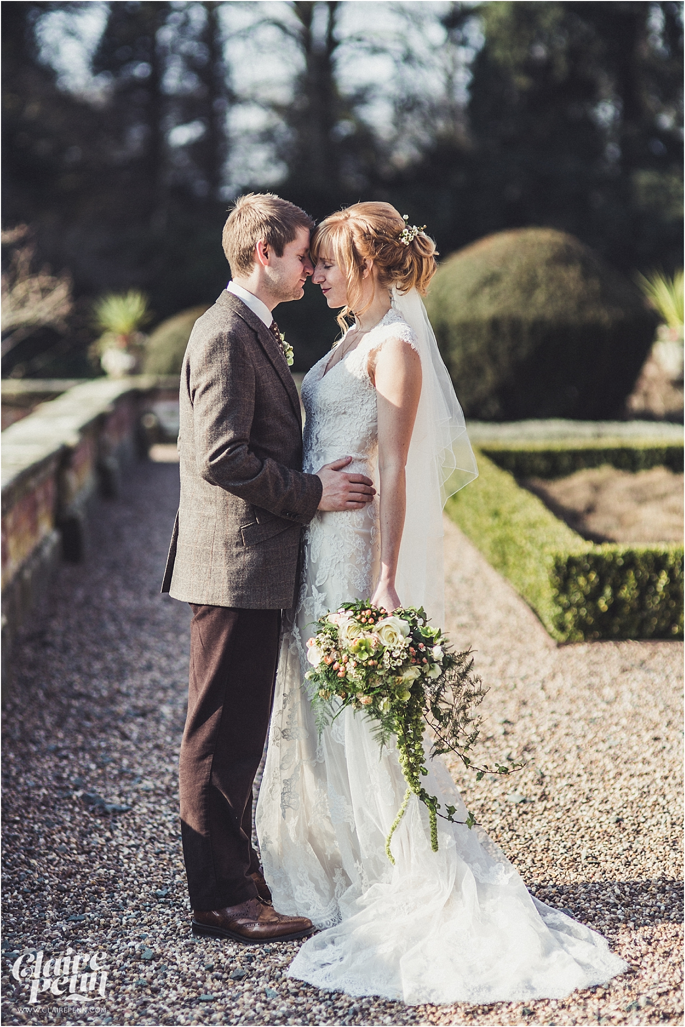 Iscoyd Park wedding, Whitchurch, Cheshire wedding photographer_0032.jpg