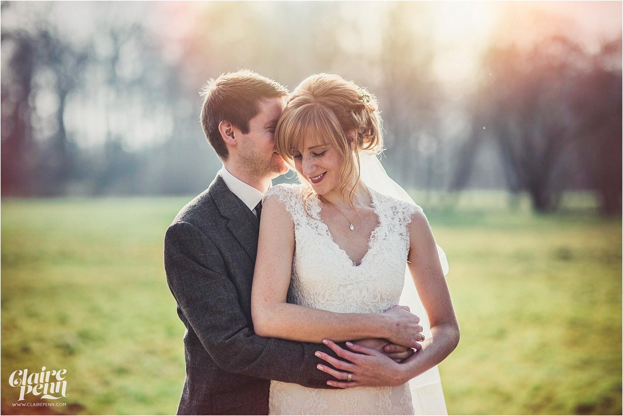 Iscoyd Park wedding, Whitchurch, Cheshire wedding photographer_0034.jpg