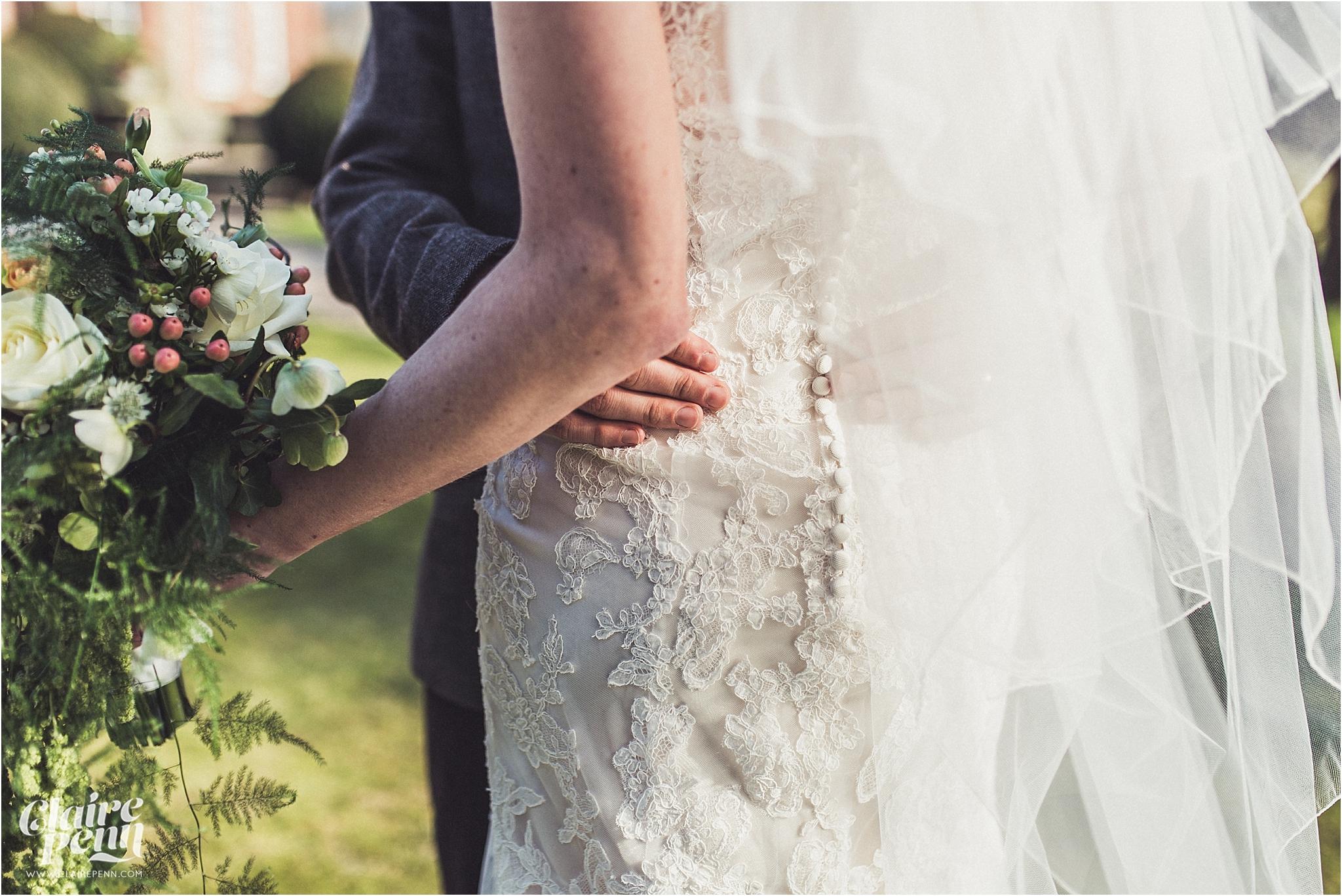 Iscoyd Park wedding, Whitchurch, Cheshire wedding photographer_0036.jpg