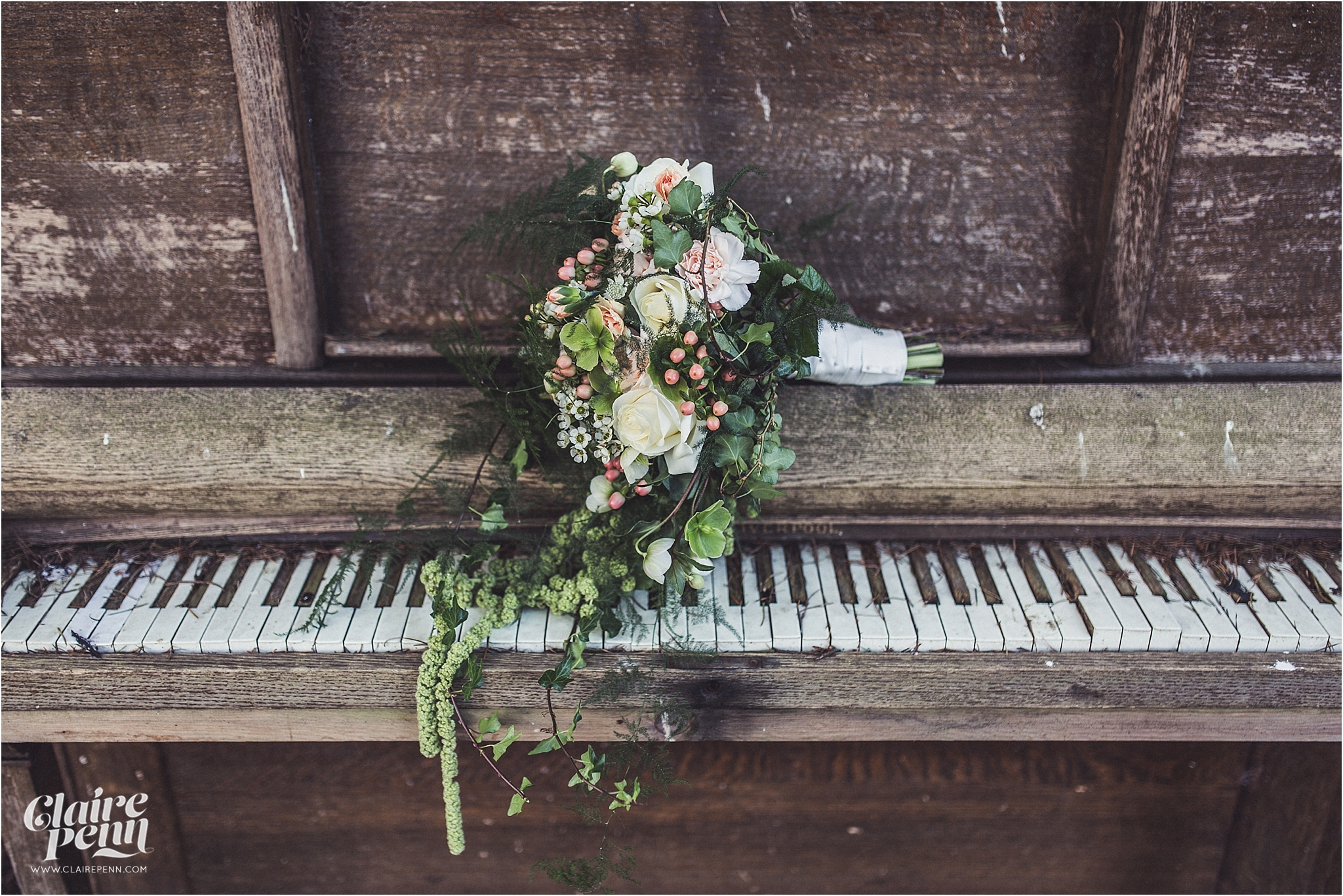 Iscoyd Park wedding, Whitchurch, Cheshire wedding photographer_0037.jpg
