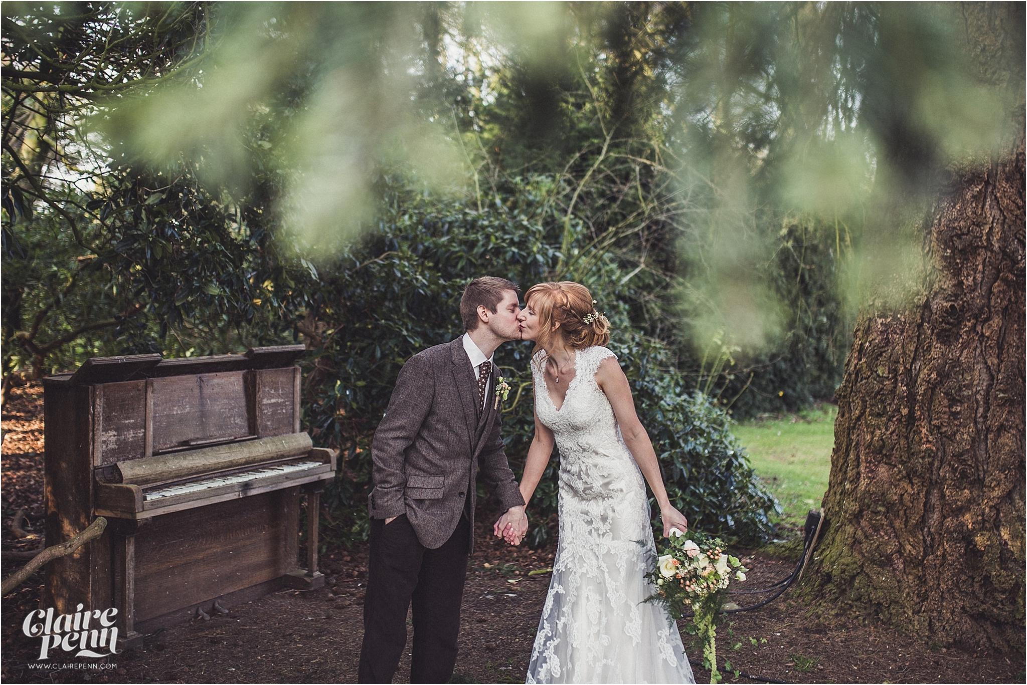 Iscoyd Park wedding, Whitchurch, Cheshire wedding photographer_0038.jpg