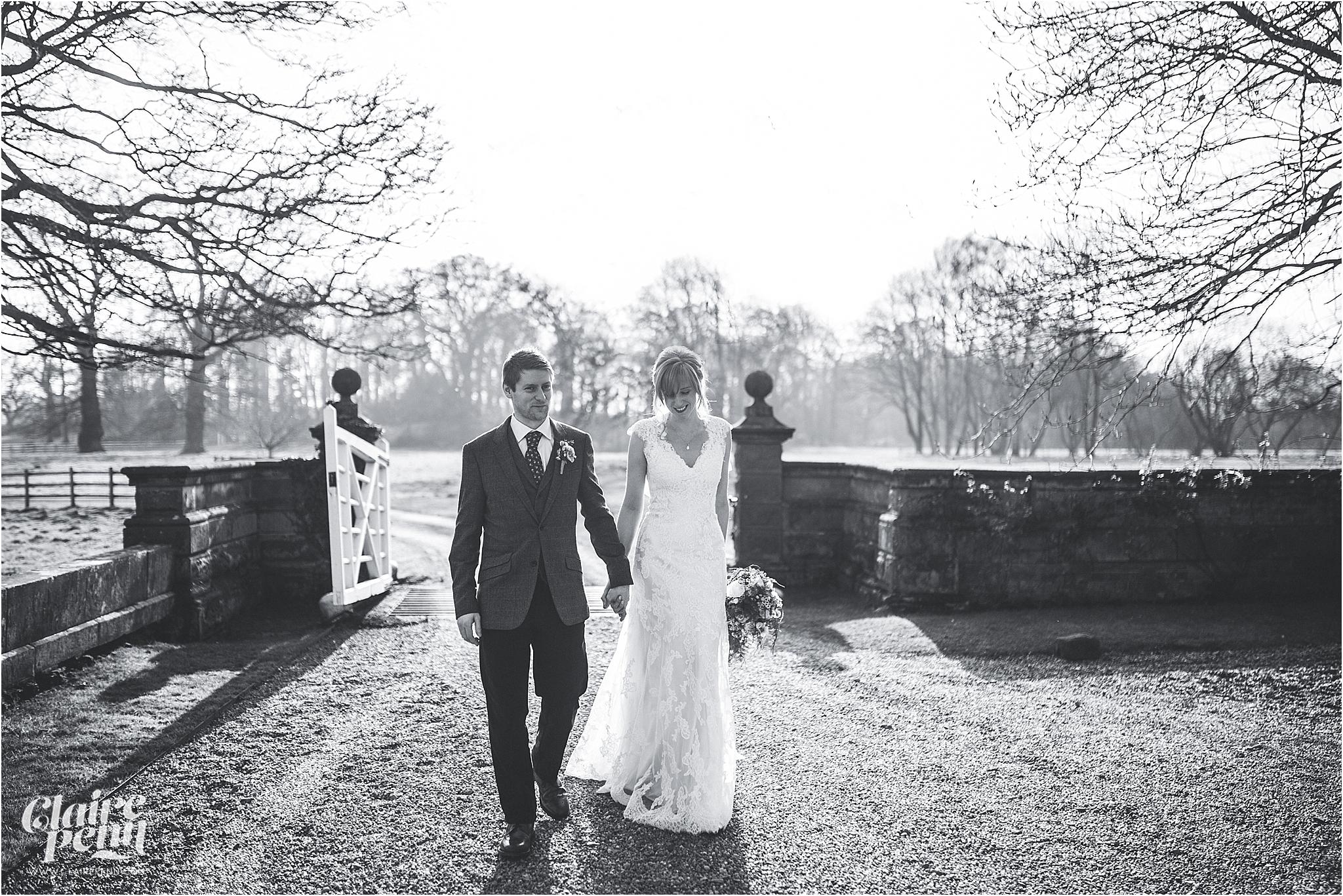 Iscoyd Park wedding, Whitchurch, Cheshire wedding photographer_0040.jpg