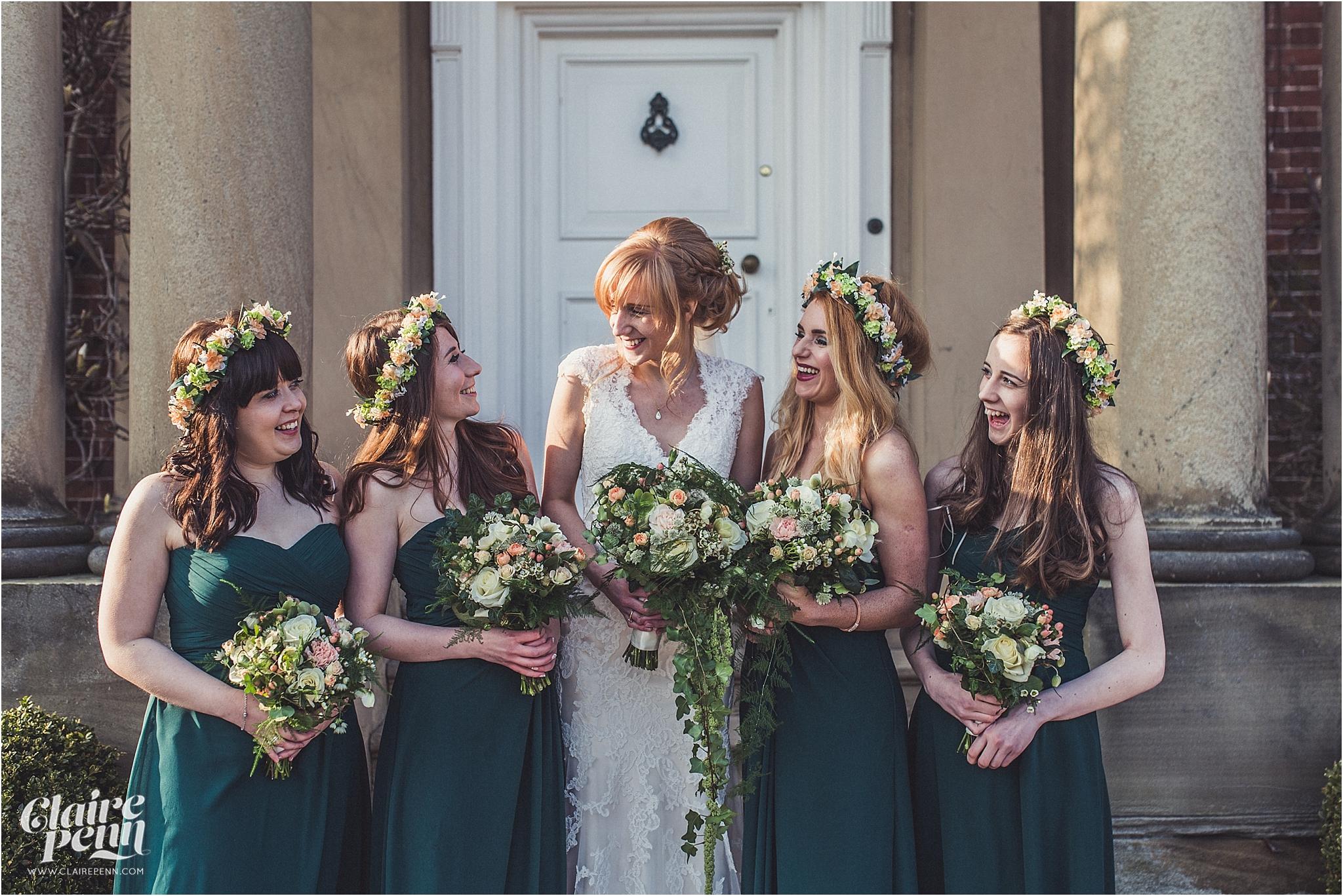 Iscoyd Park wedding, Whitchurch, Cheshire wedding photographer_0044.jpg
