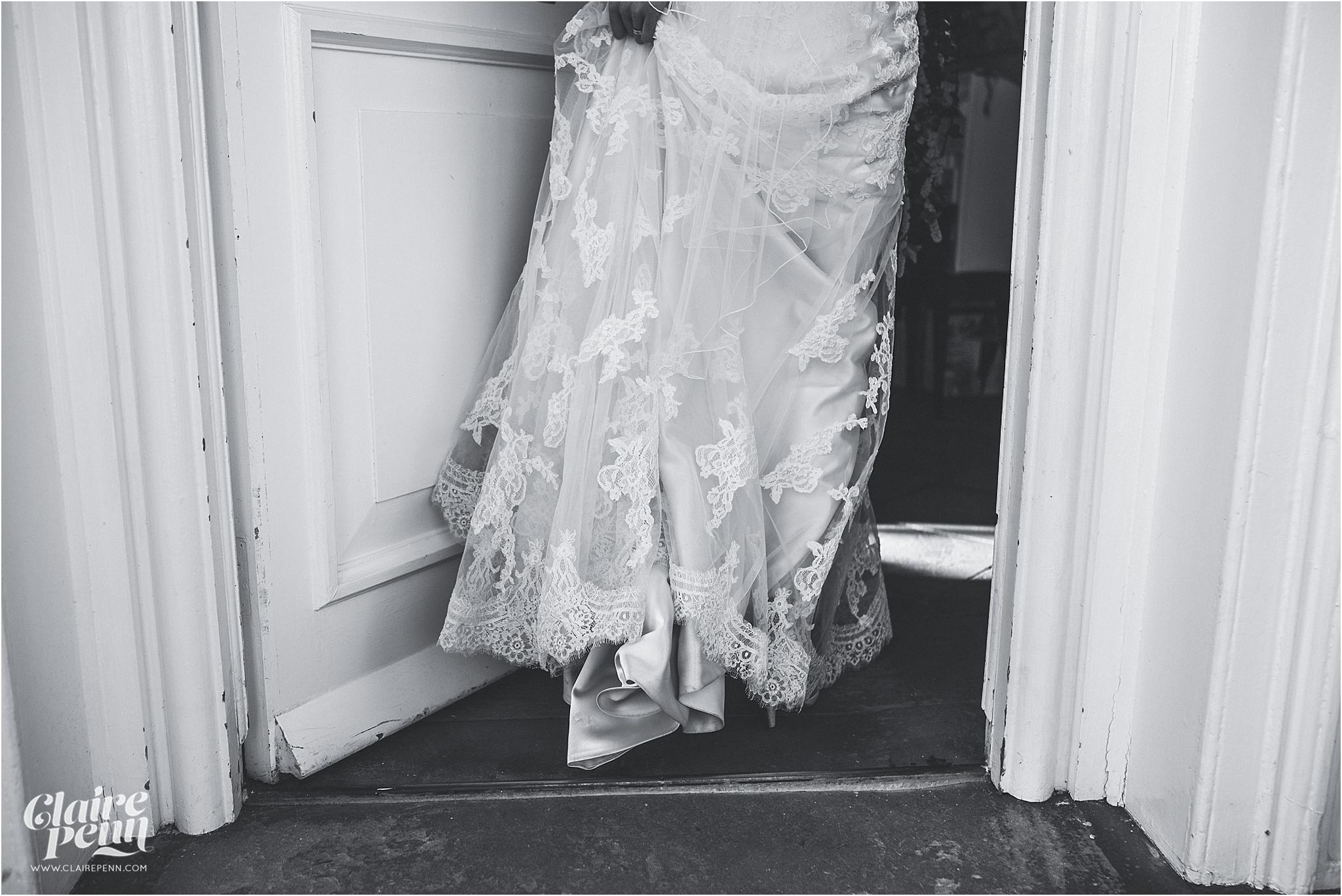 Iscoyd Park wedding, Whitchurch, Cheshire wedding photographer_0045.jpg