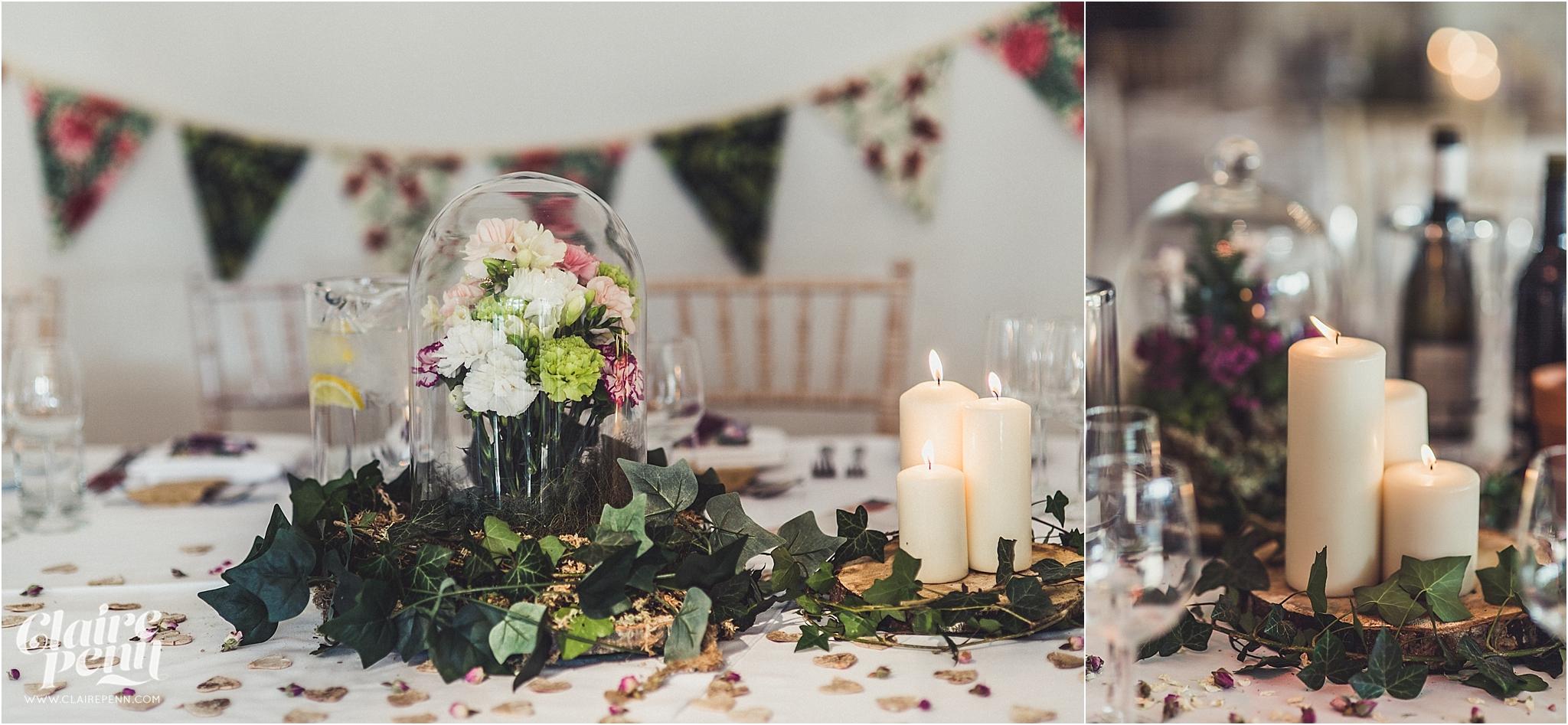 Iscoyd Park wedding, Whitchurch, Cheshire wedding photographer_0049.jpg