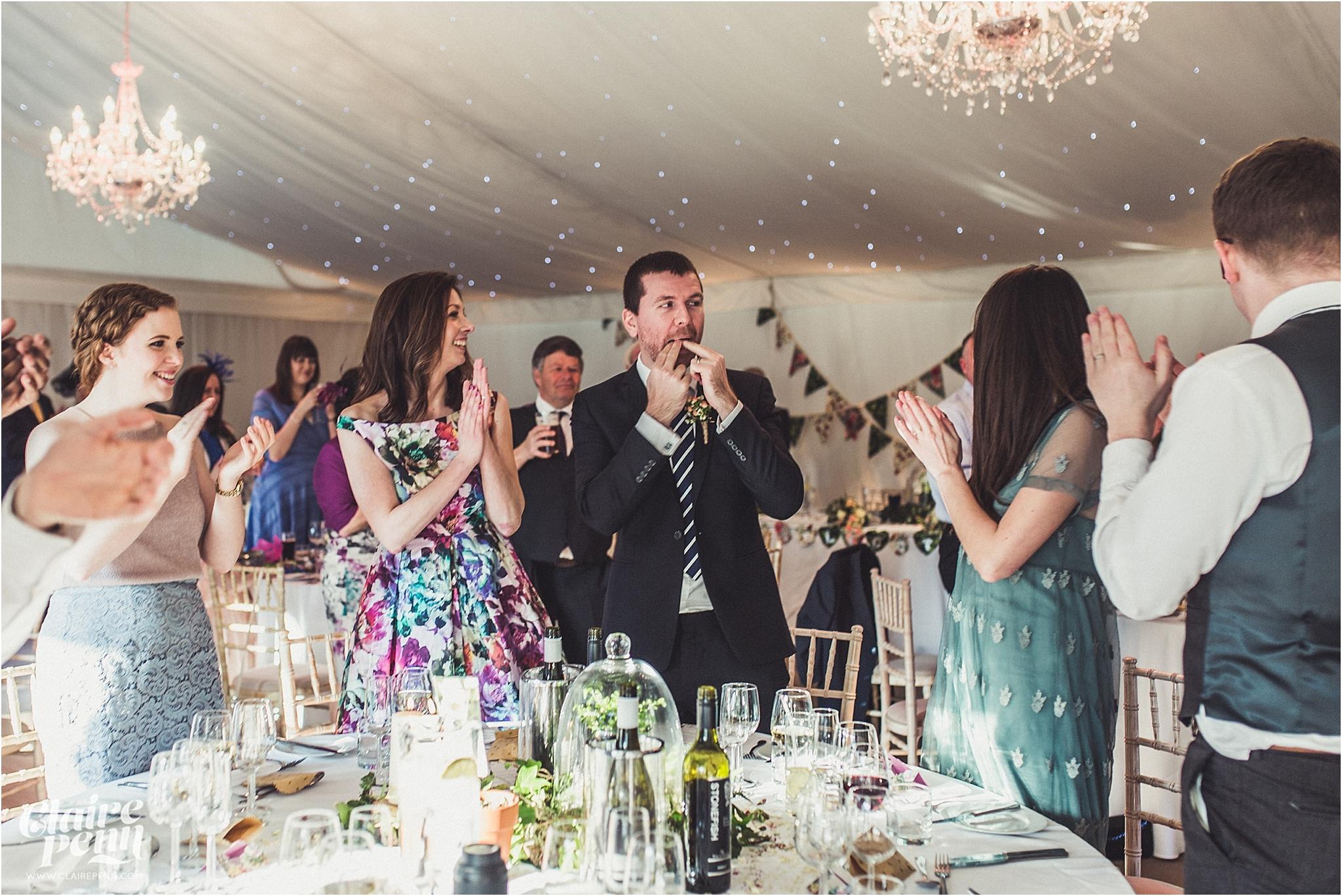 Iscoyd Park wedding, Whitchurch, Cheshire wedding photographer_0051.jpg
