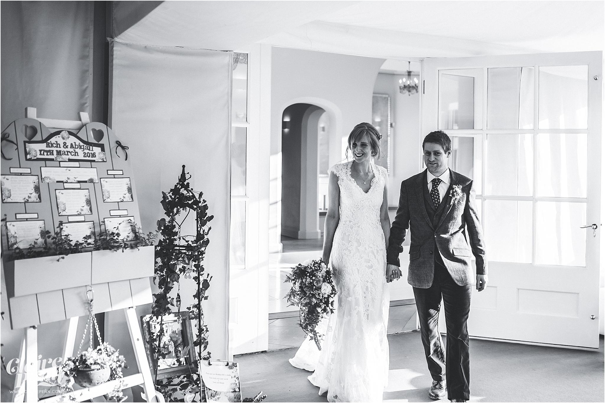 Iscoyd Park wedding, Whitchurch, Cheshire wedding photographer_0050.jpg