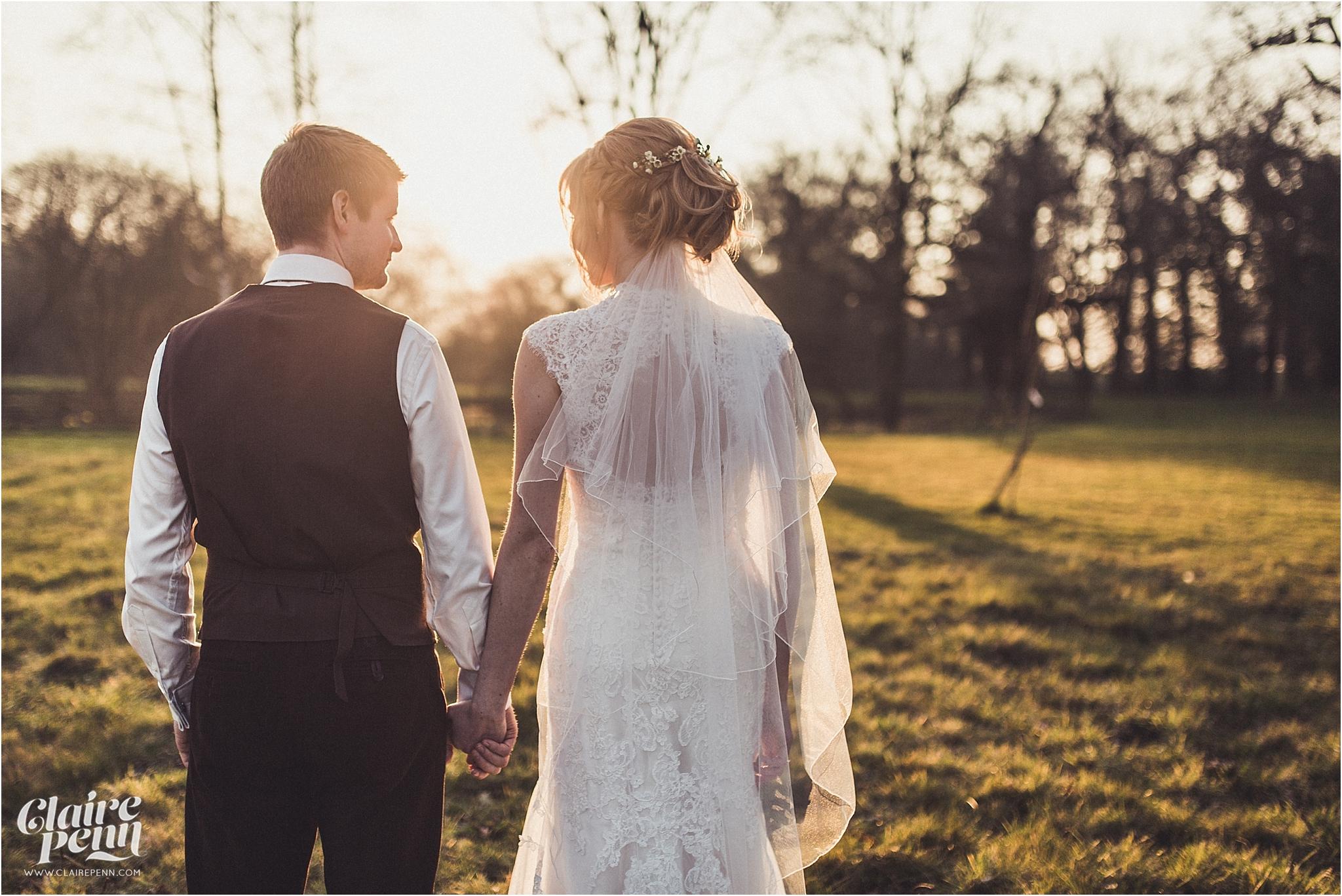 Iscoyd Park wedding, Whitchurch, Cheshire wedding photographer_0052.jpg