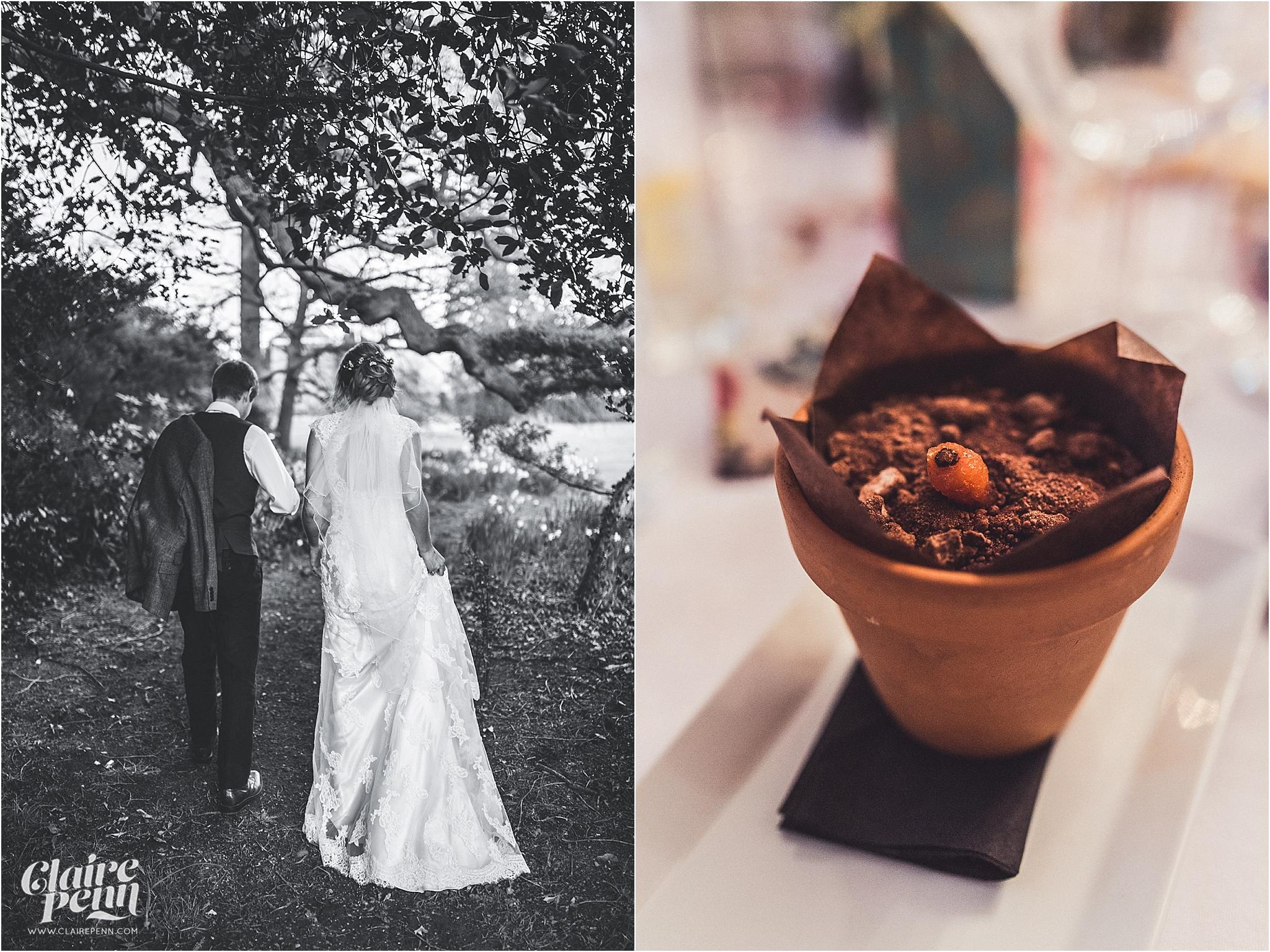 Iscoyd Park wedding, Whitchurch, Cheshire wedding photographer_0054.jpg