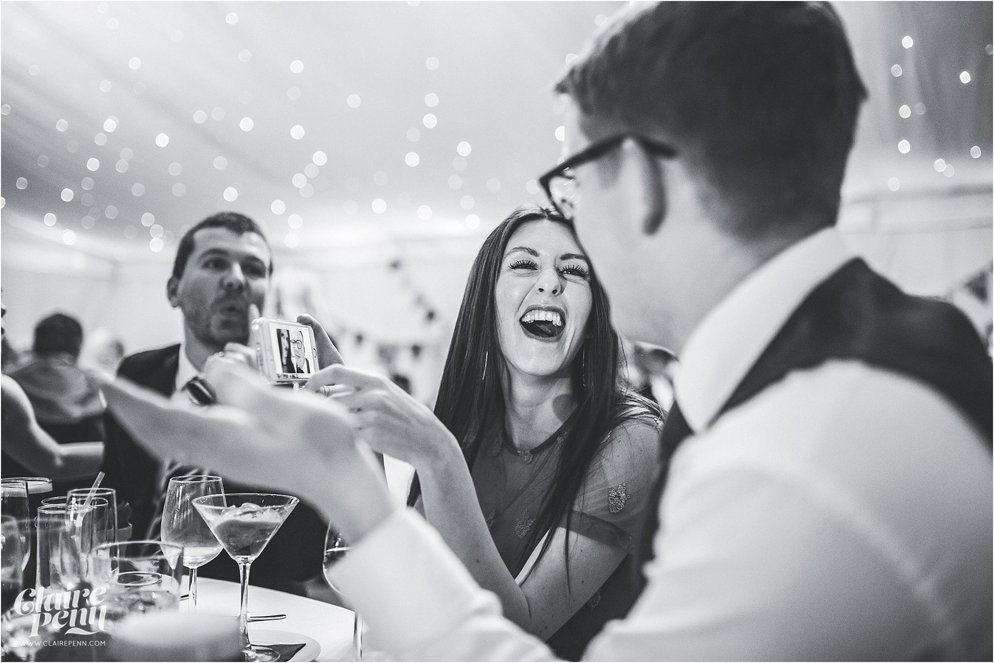 Iscoyd Park wedding, Whitchurch, Cheshire wedding photographer_0055.jpg