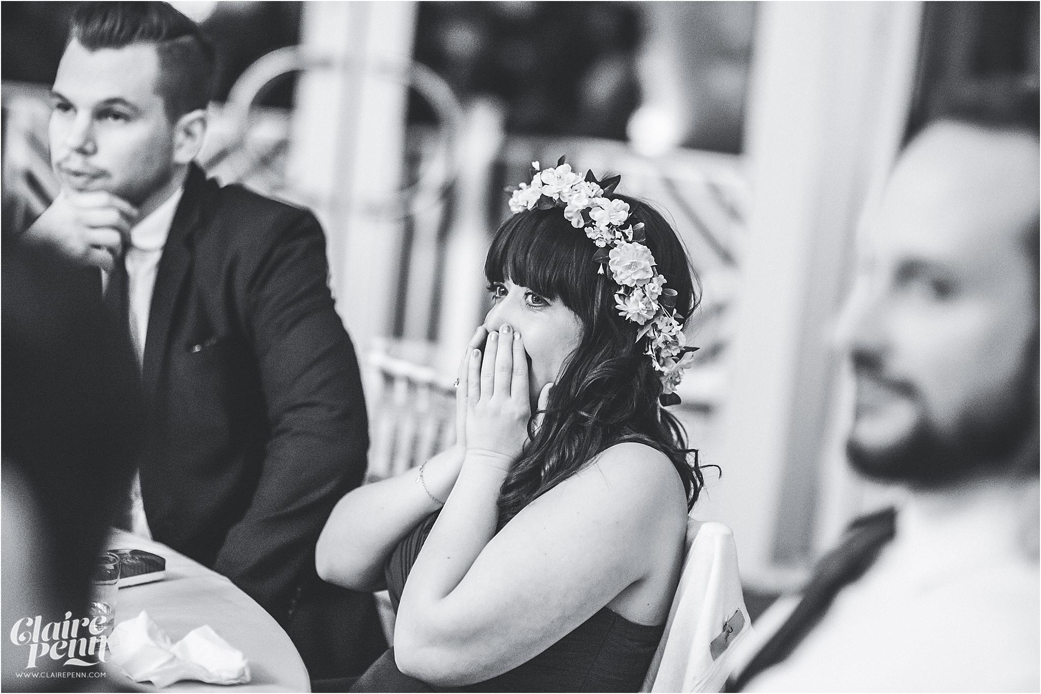 Iscoyd Park wedding, Whitchurch, Cheshire wedding photographer_0057.jpg