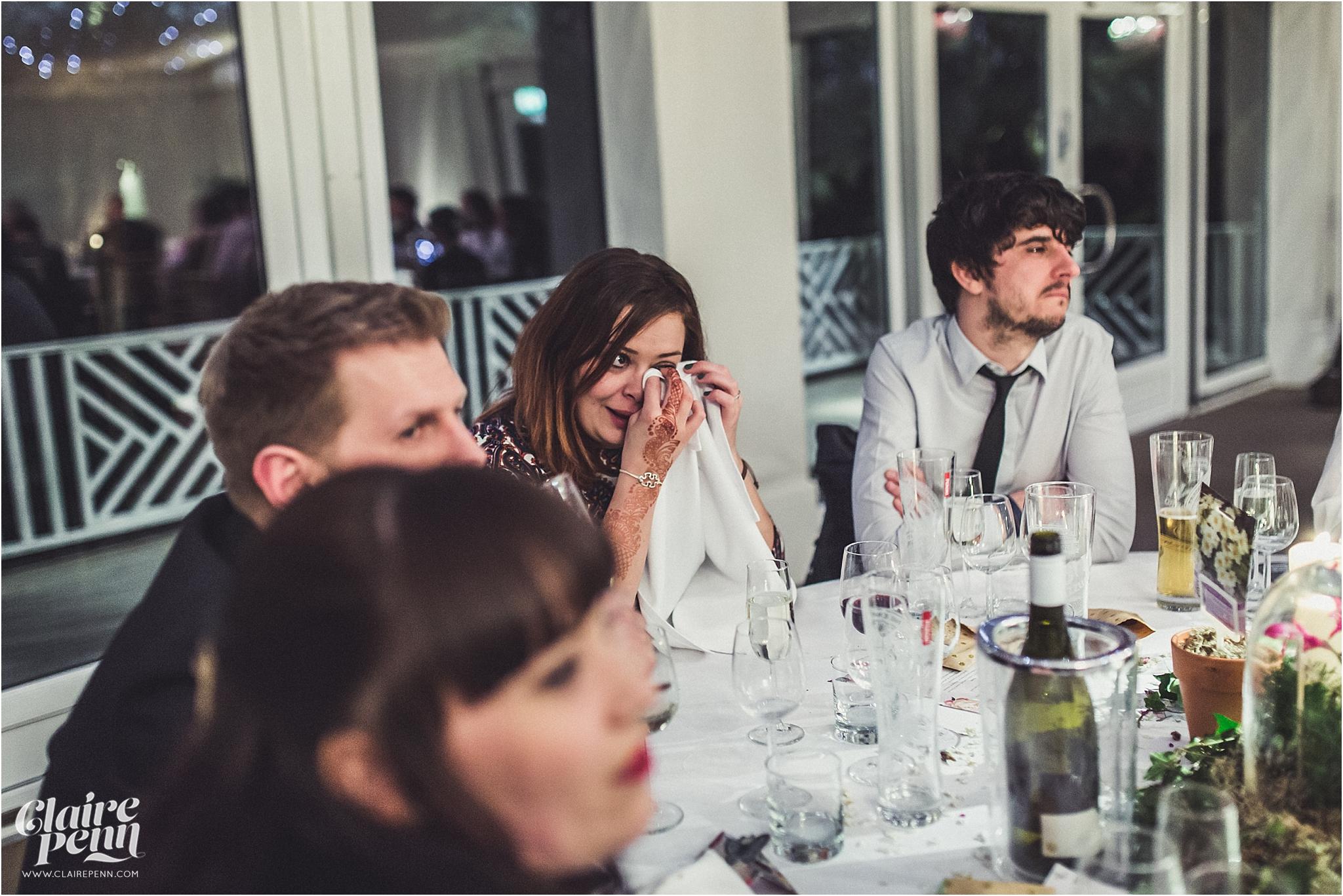 Iscoyd Park wedding, Whitchurch, Cheshire wedding photographer_0060.jpg