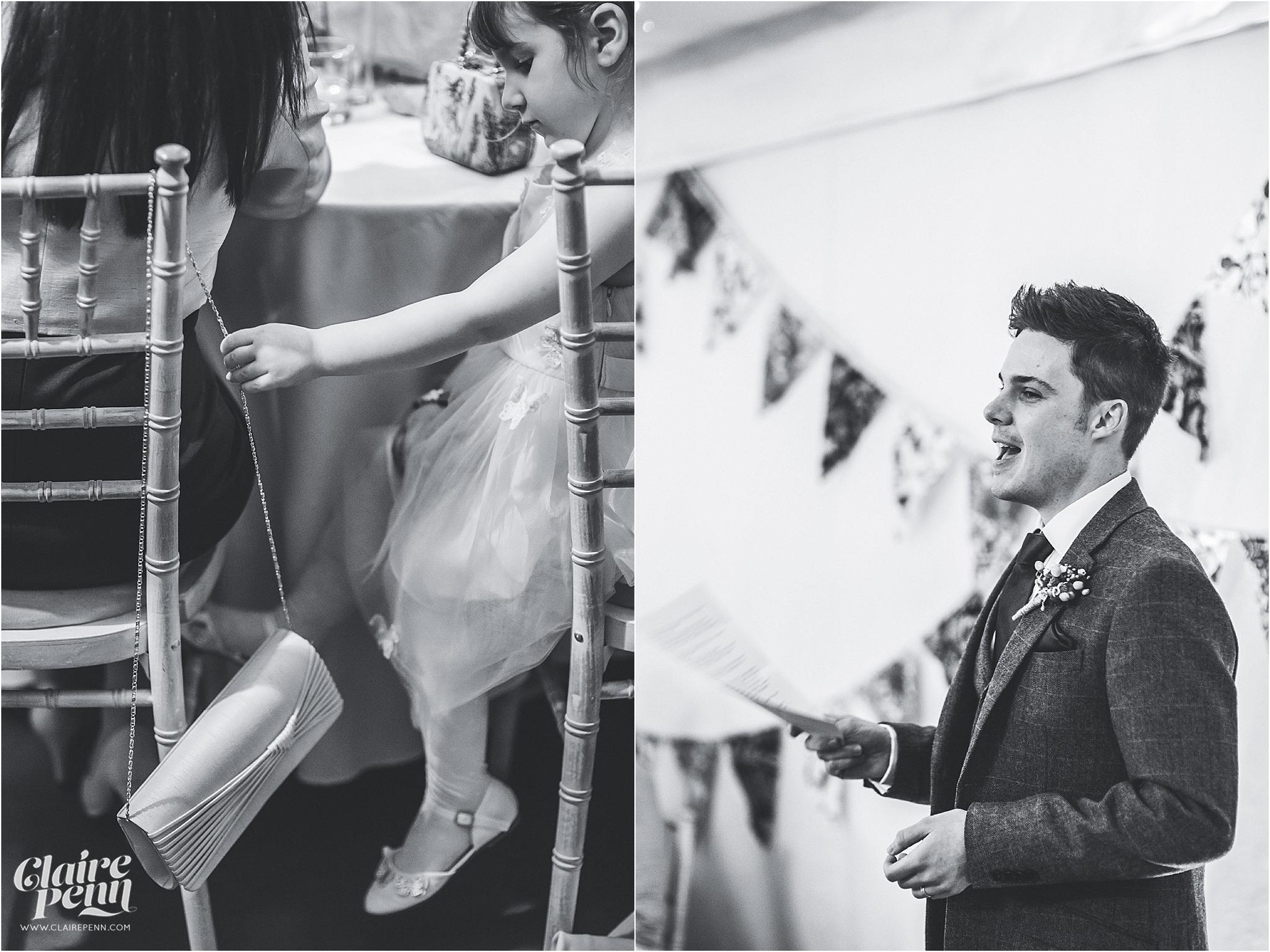 Iscoyd Park wedding, Whitchurch, Cheshire wedding photographer_0061.jpg