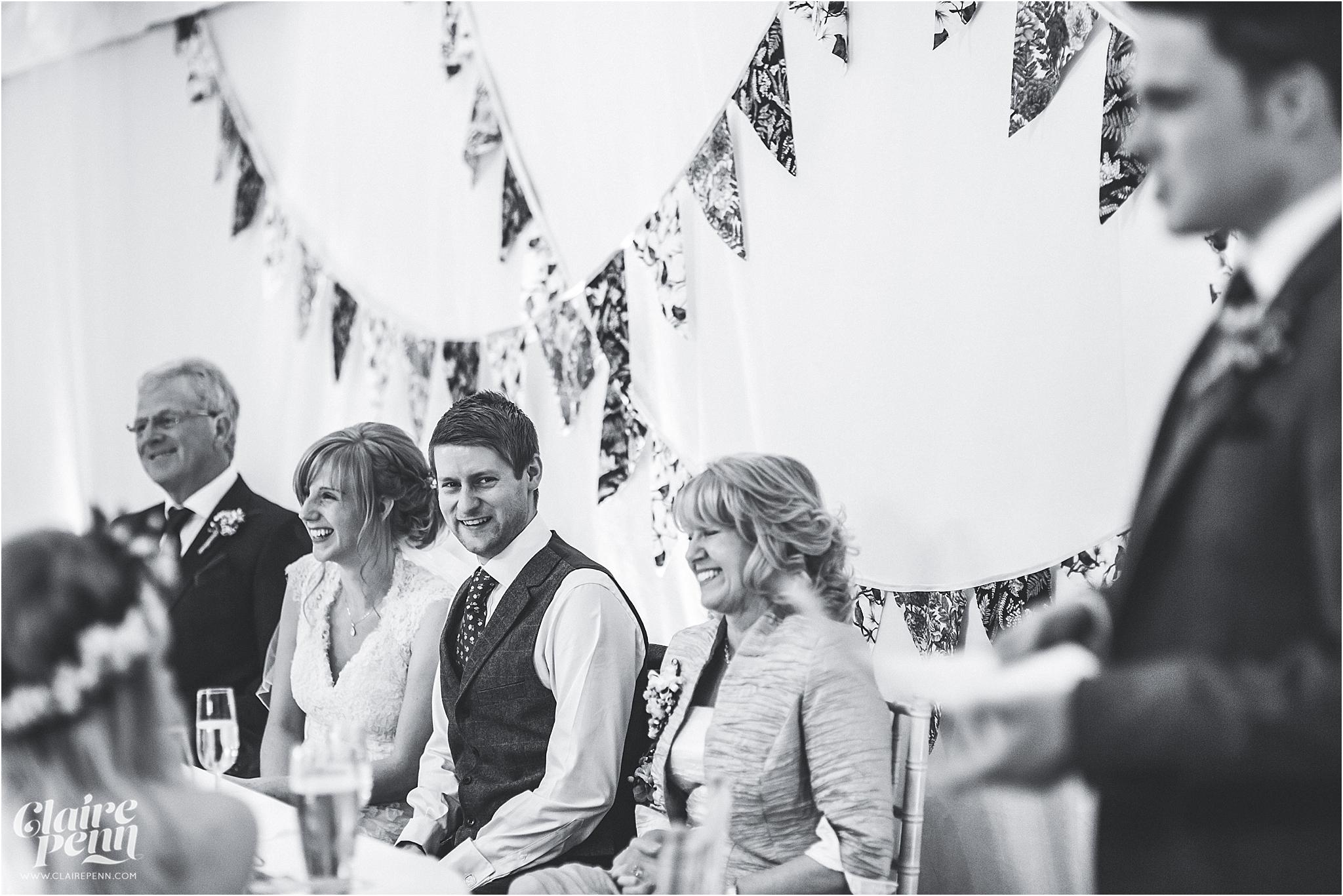 Iscoyd Park wedding, Whitchurch, Cheshire wedding photographer_0063.jpg