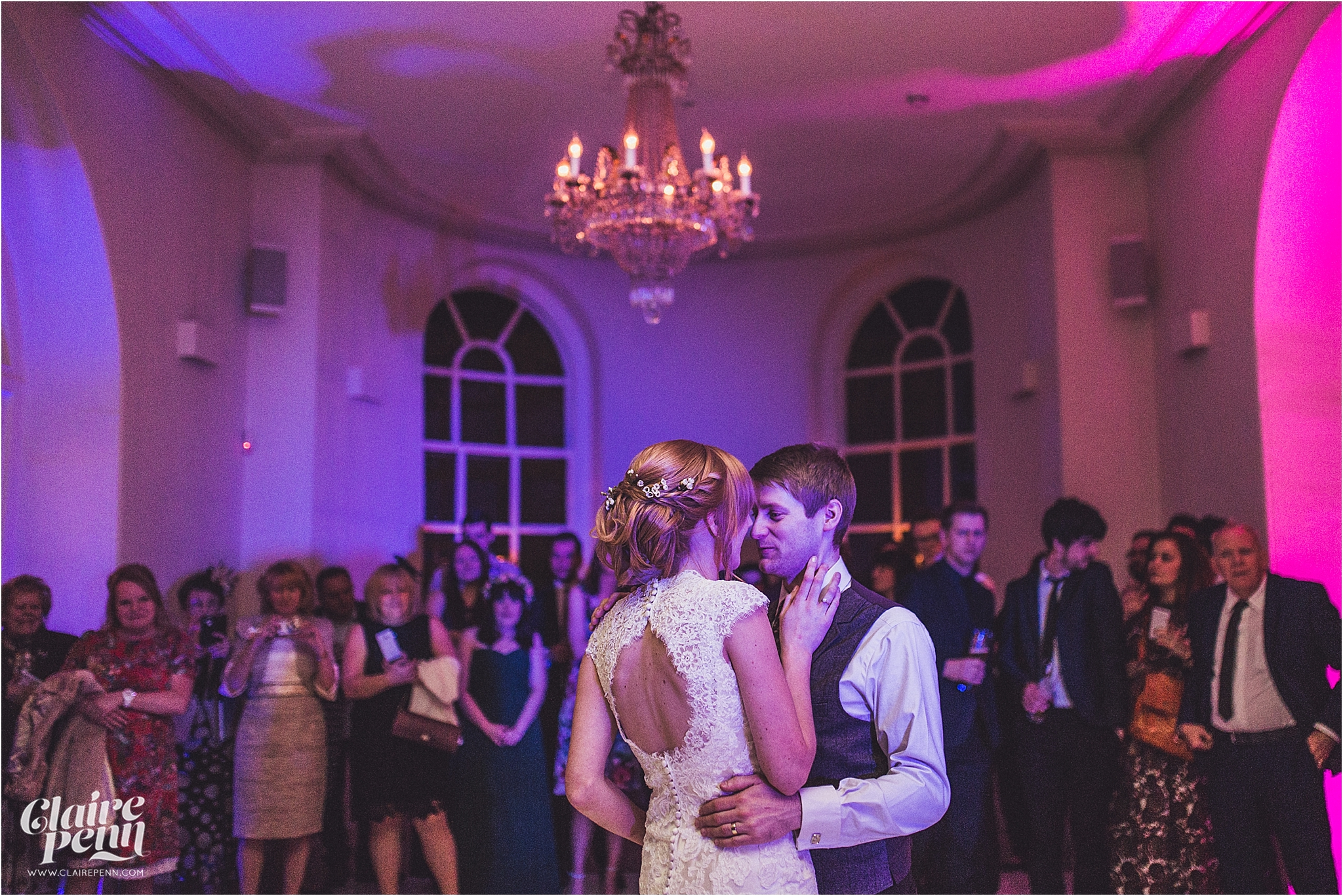 Iscoyd Park wedding, Whitchurch, Cheshire wedding photographer_0064.jpg