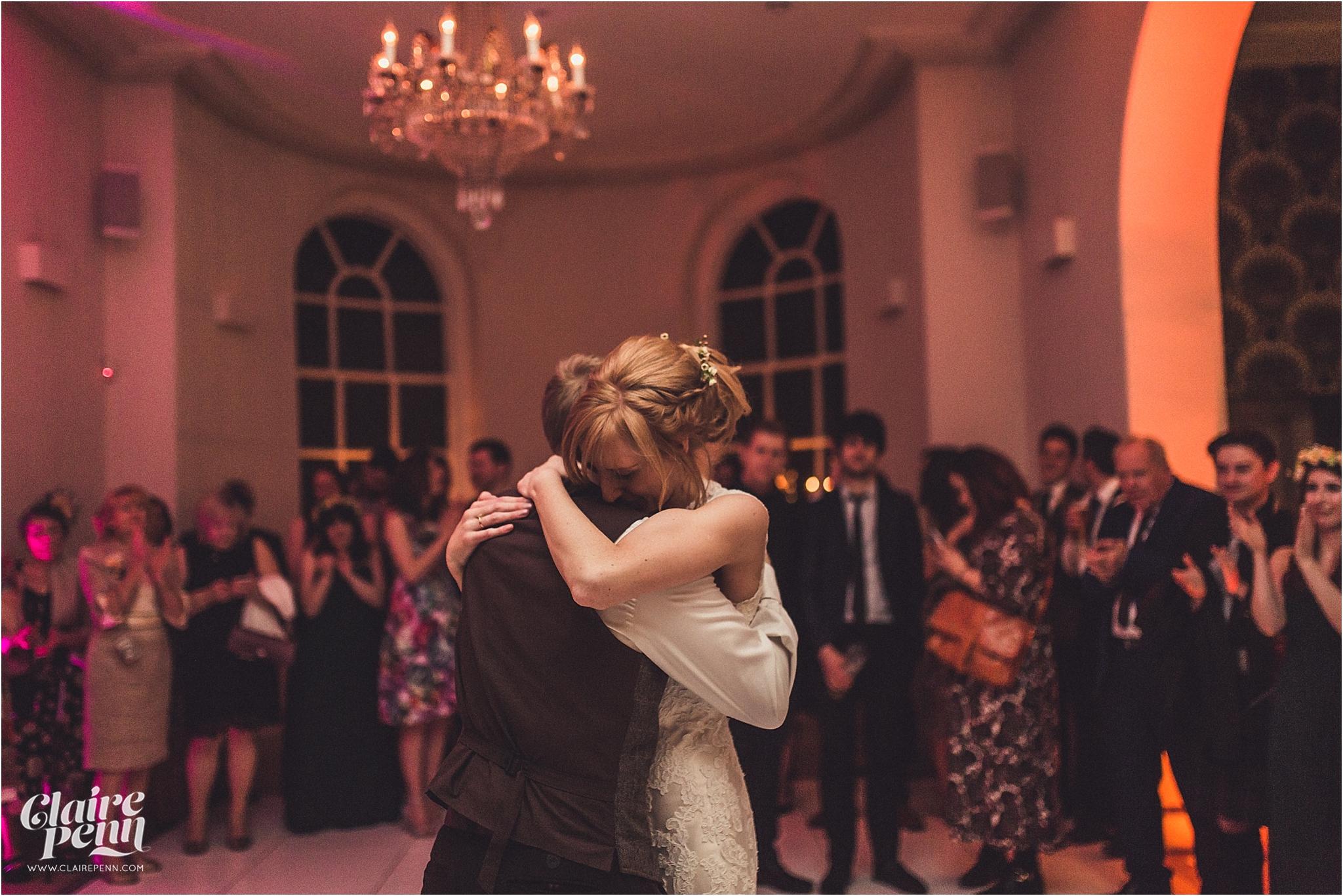 Iscoyd Park wedding, Whitchurch, Cheshire wedding photographer_0065.jpg