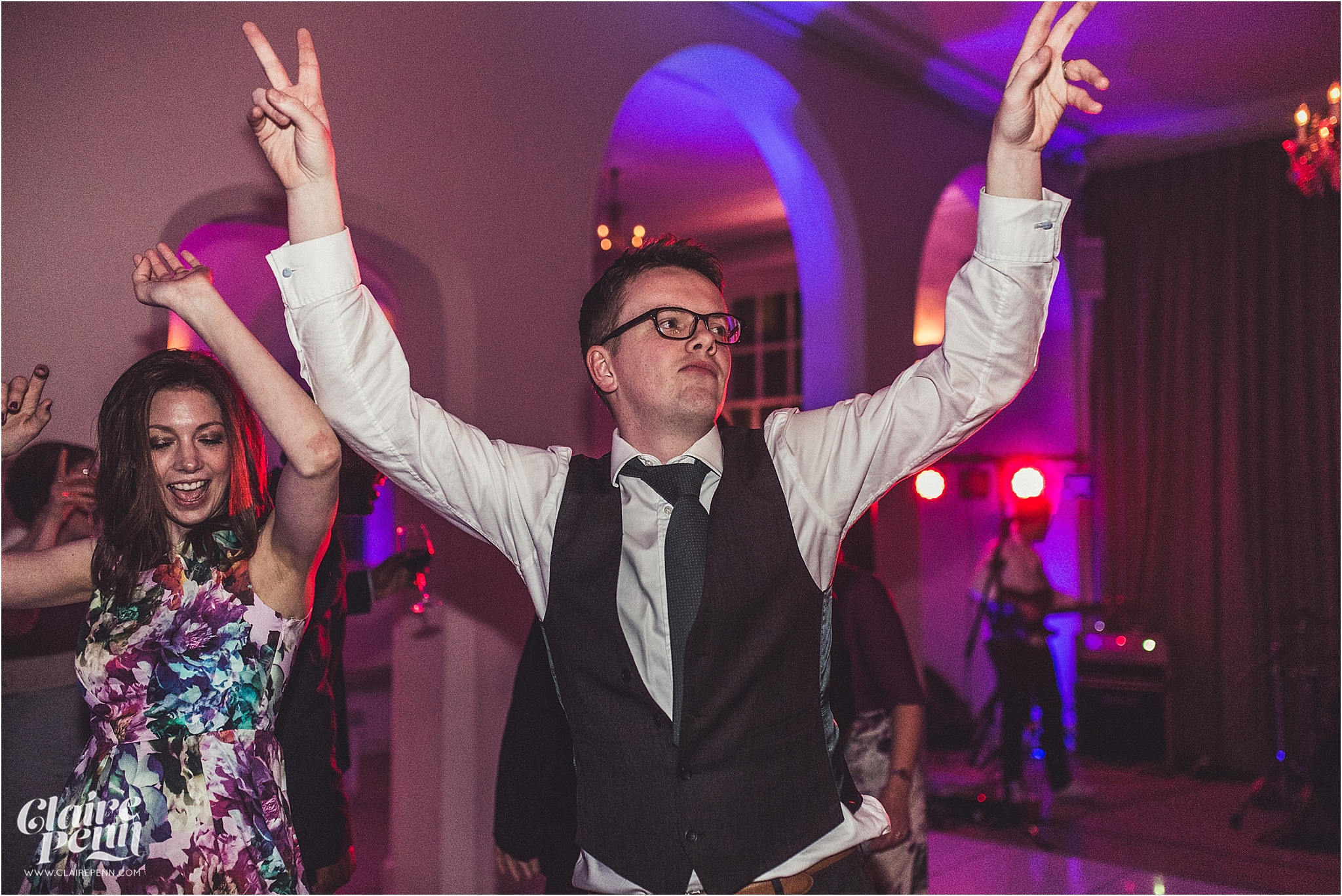 Iscoyd Park wedding, Whitchurch, Cheshire wedding photographer_0068.jpg