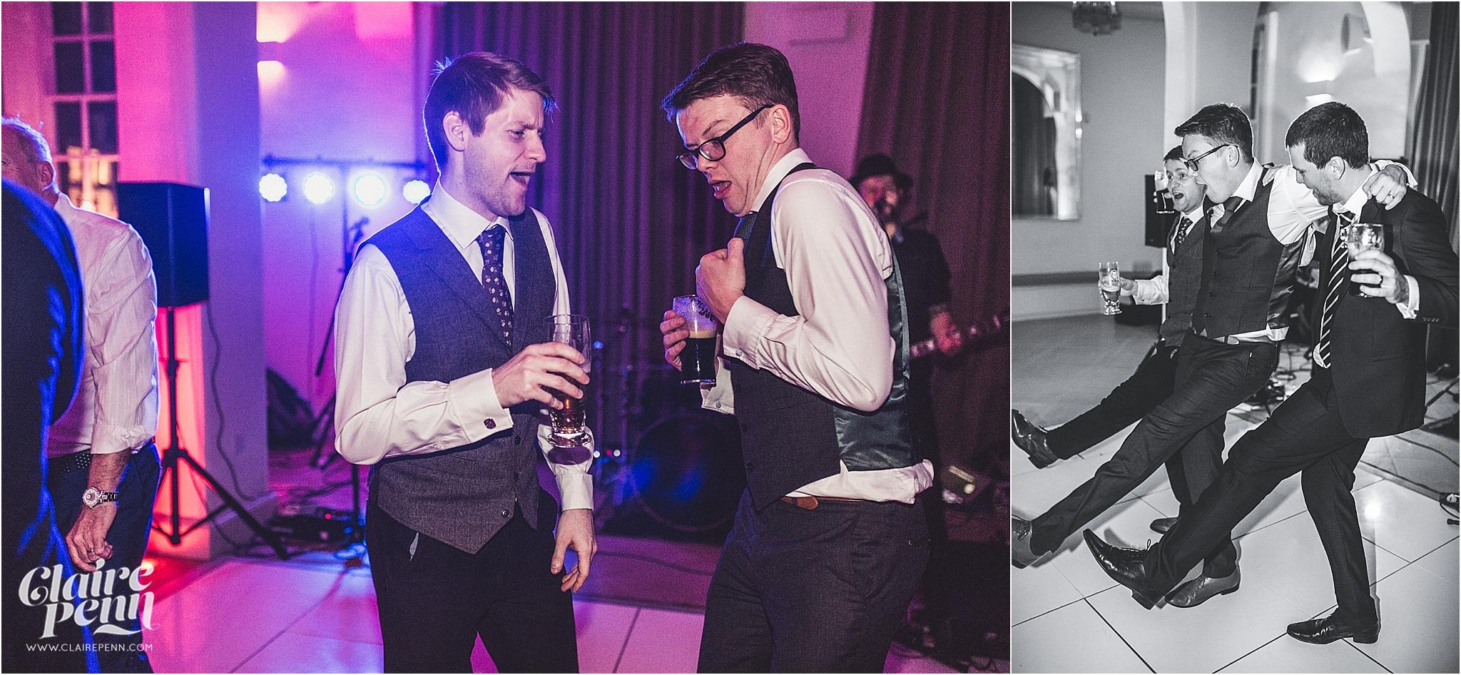 Iscoyd Park wedding, Whitchurch, Cheshire wedding photographer_0071.jpg