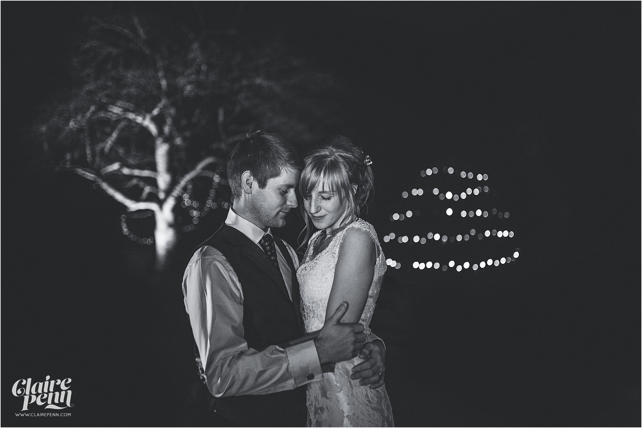Iscoyd Park wedding, Whitchurch, Cheshire wedding photographer_0072.jpg
