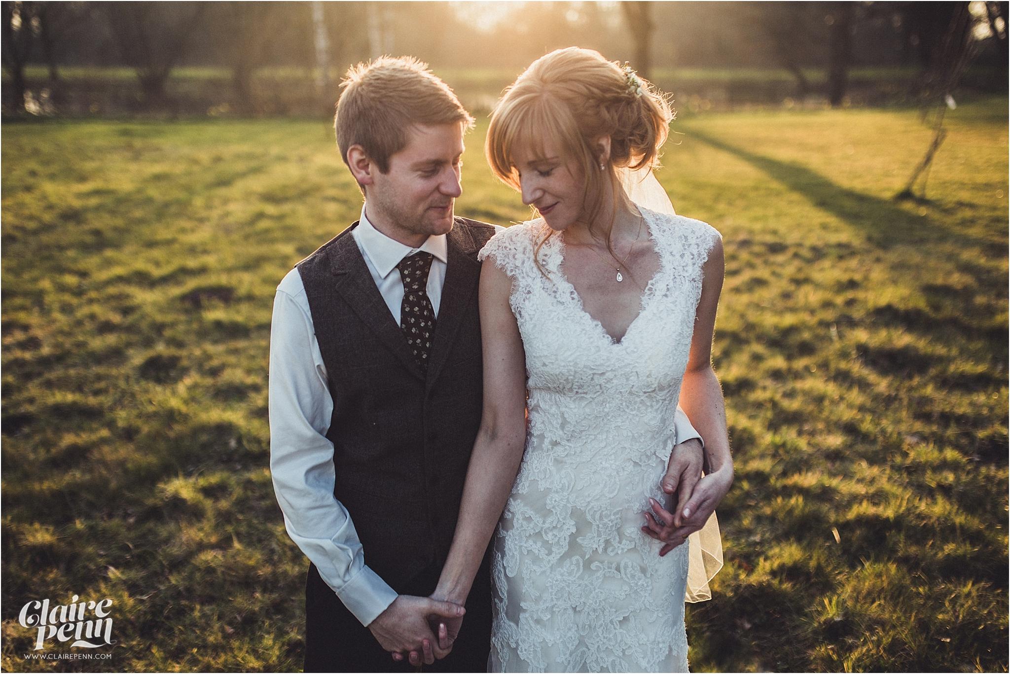 Iscoyd Park wedding, Whitchurch, Cheshire wedding photographer_0053.jpg