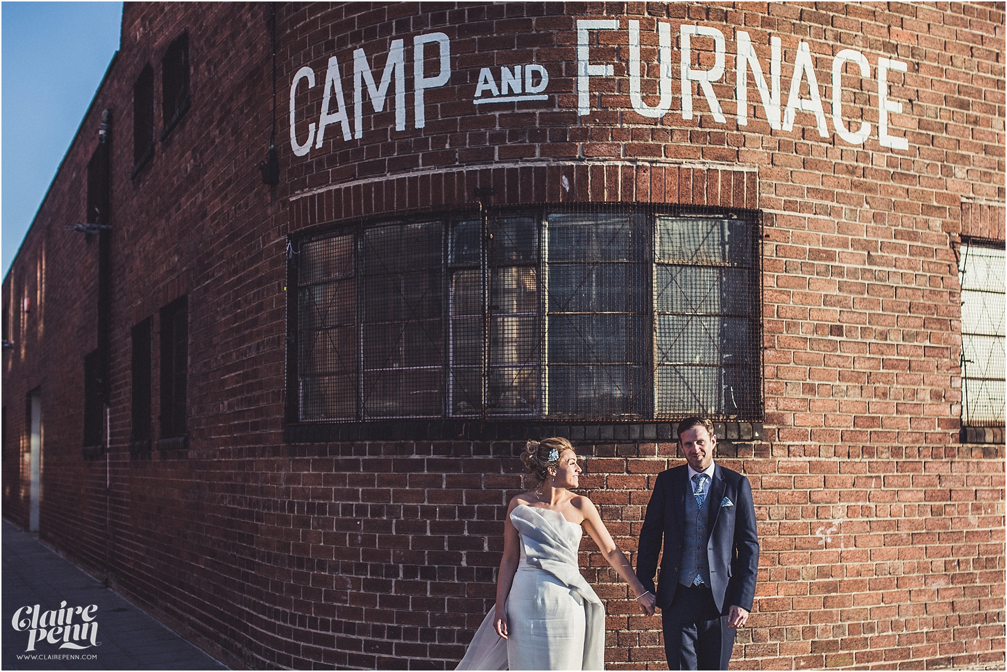 Camp & Furnace wedding Liverpool_0061.jpg