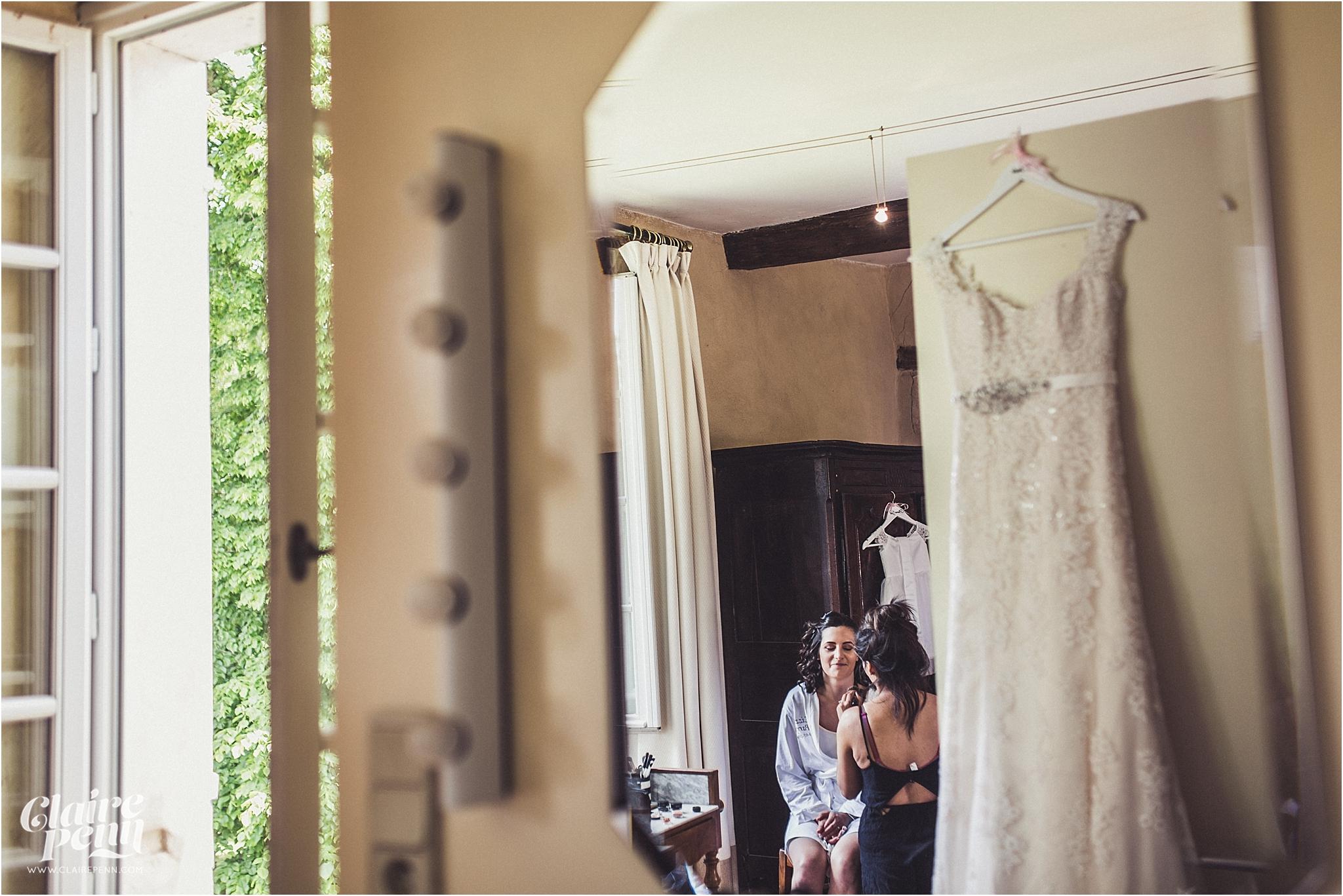 La Leotardie wedding Dordogne France_0010.jpg