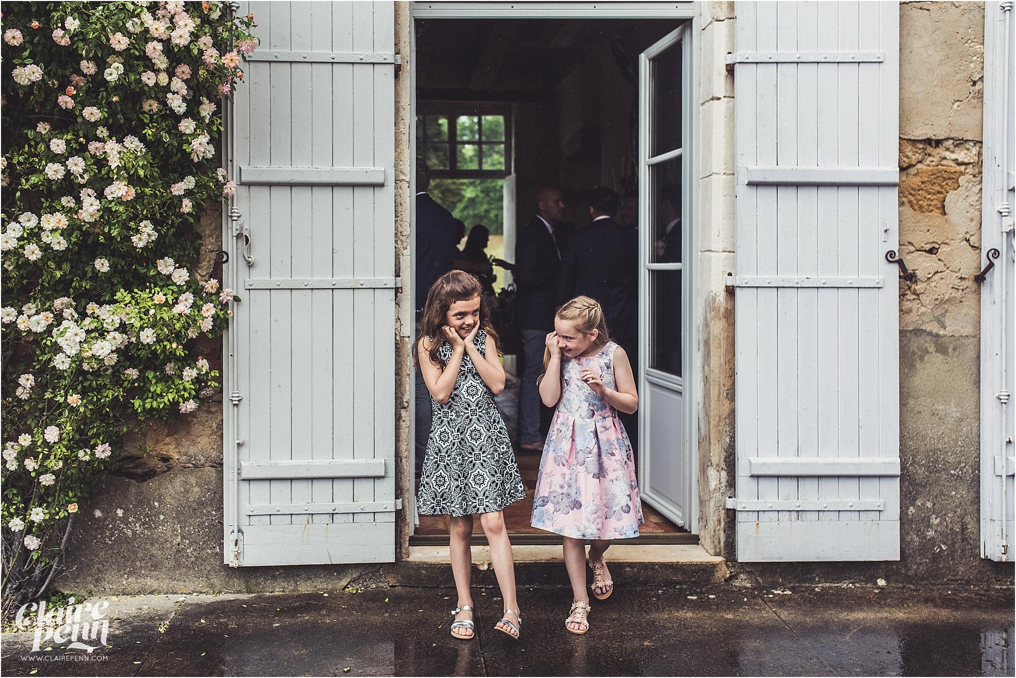La Leotardie wedding Dordogne France_0052.jpg