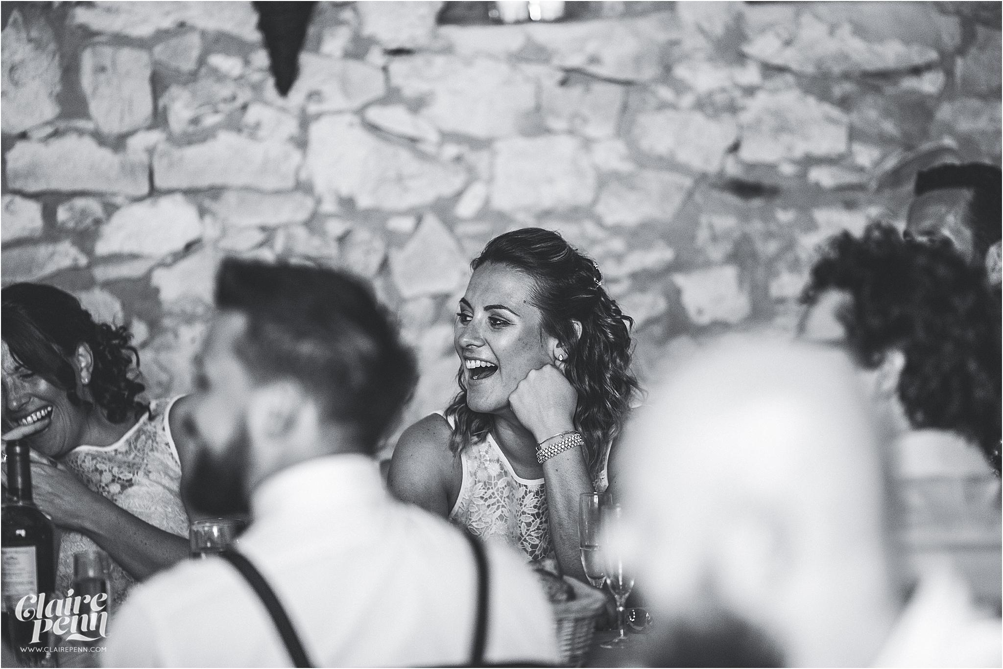 La Leotardie wedding Dordogne France_0074.jpg