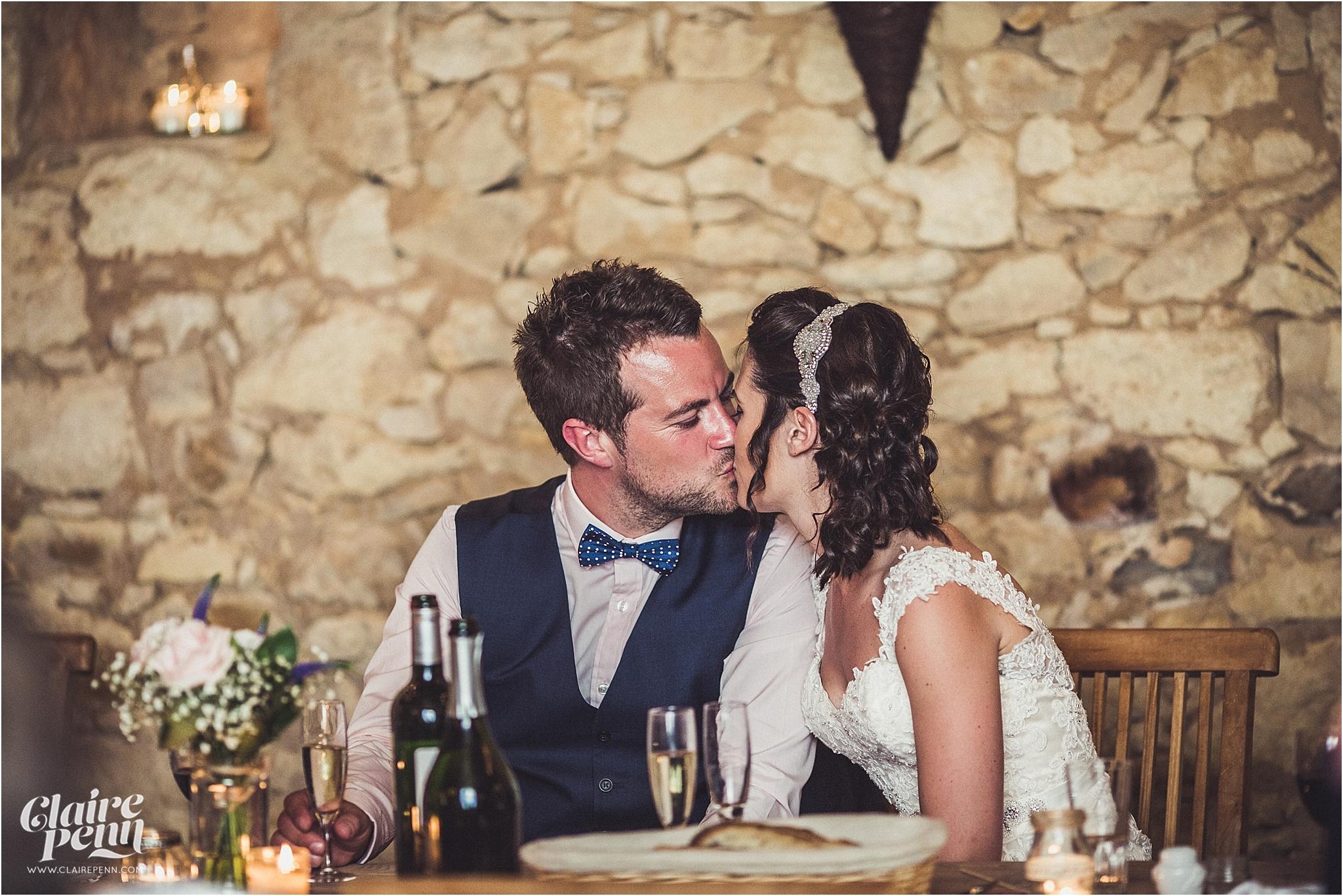 La Leotardie wedding Dordogne France_0078.jpg