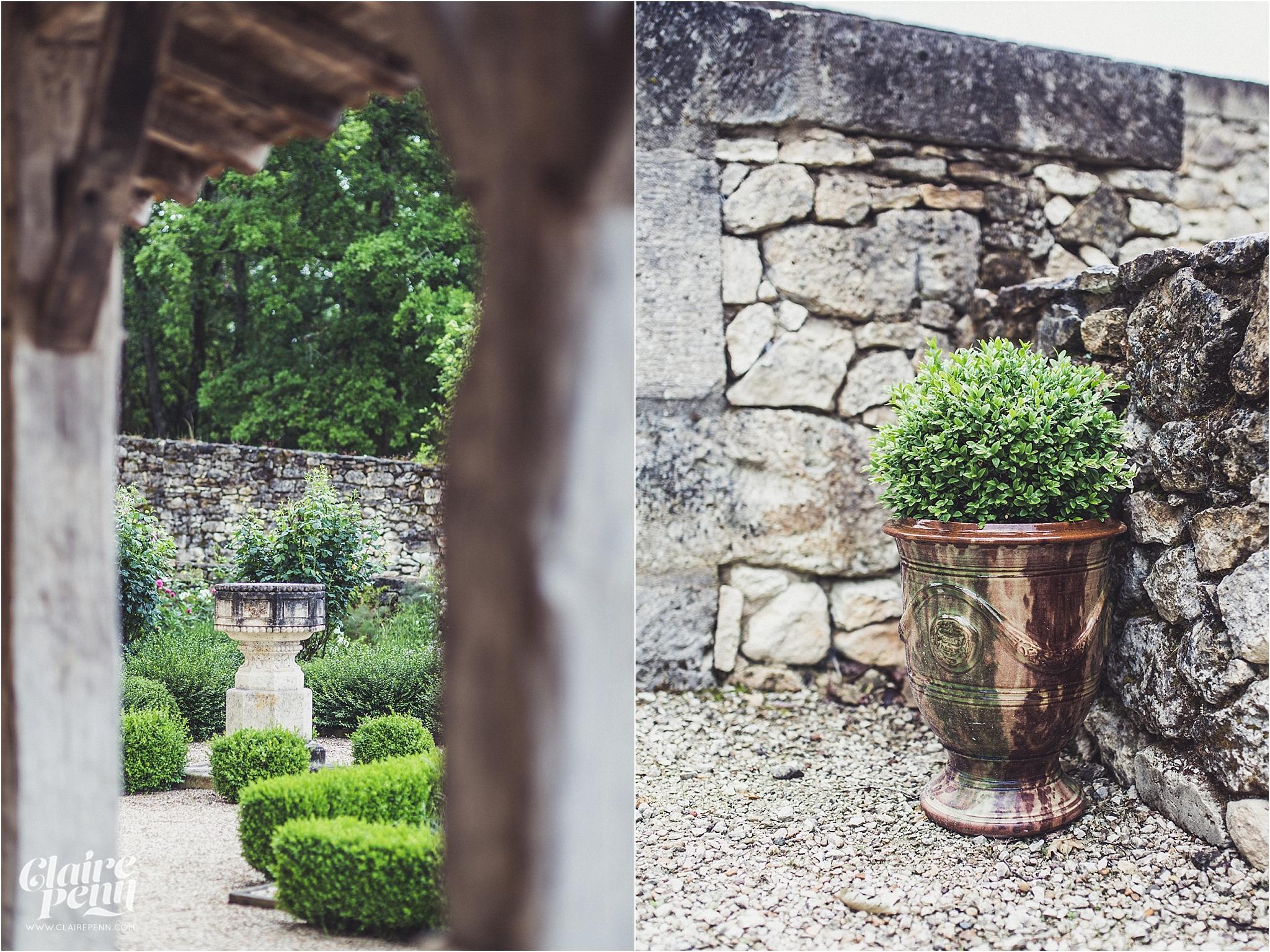 Elegant Domaine chateau wedding France00082.jpg