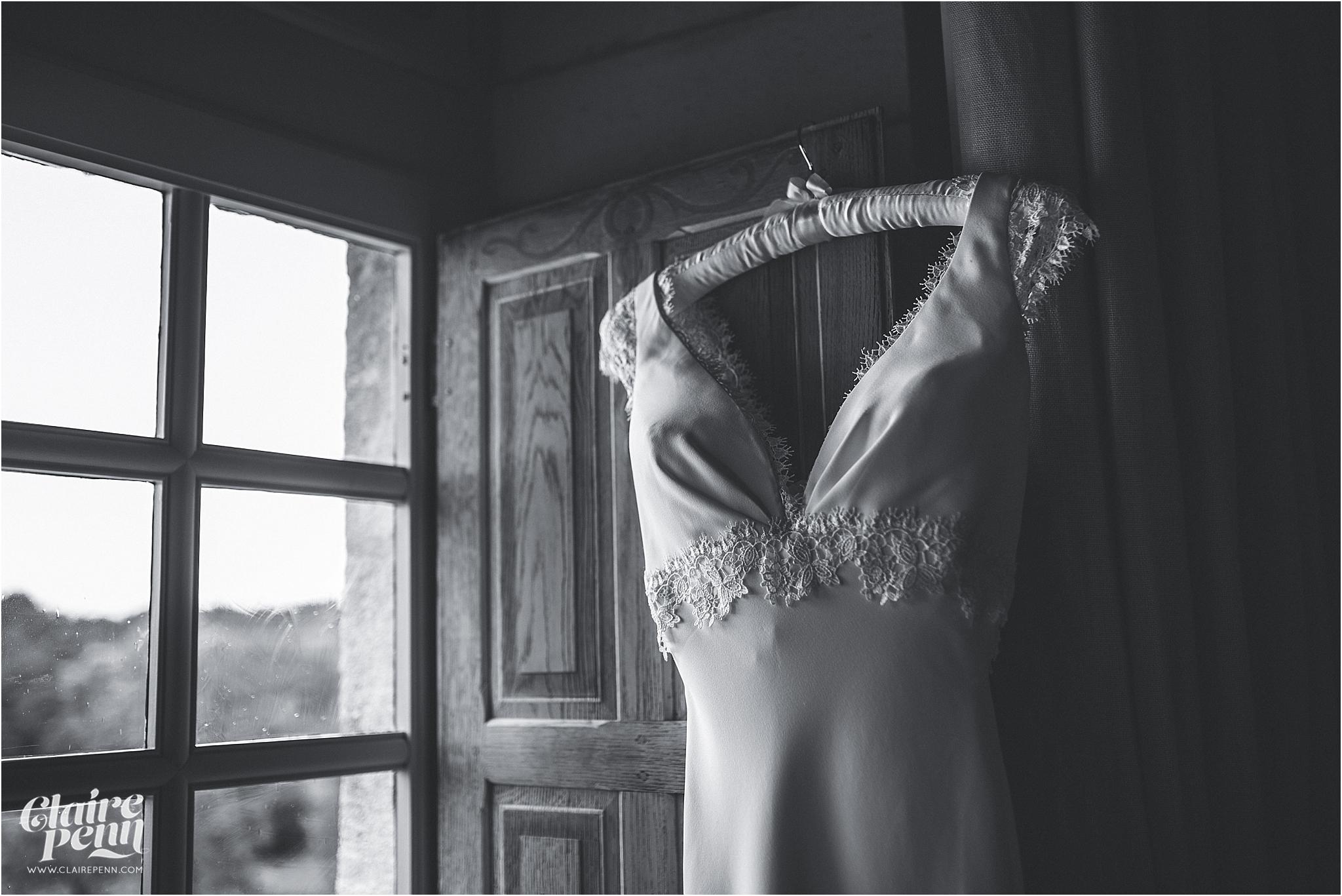 Elegant Domaine chateau wedding France00080.jpg