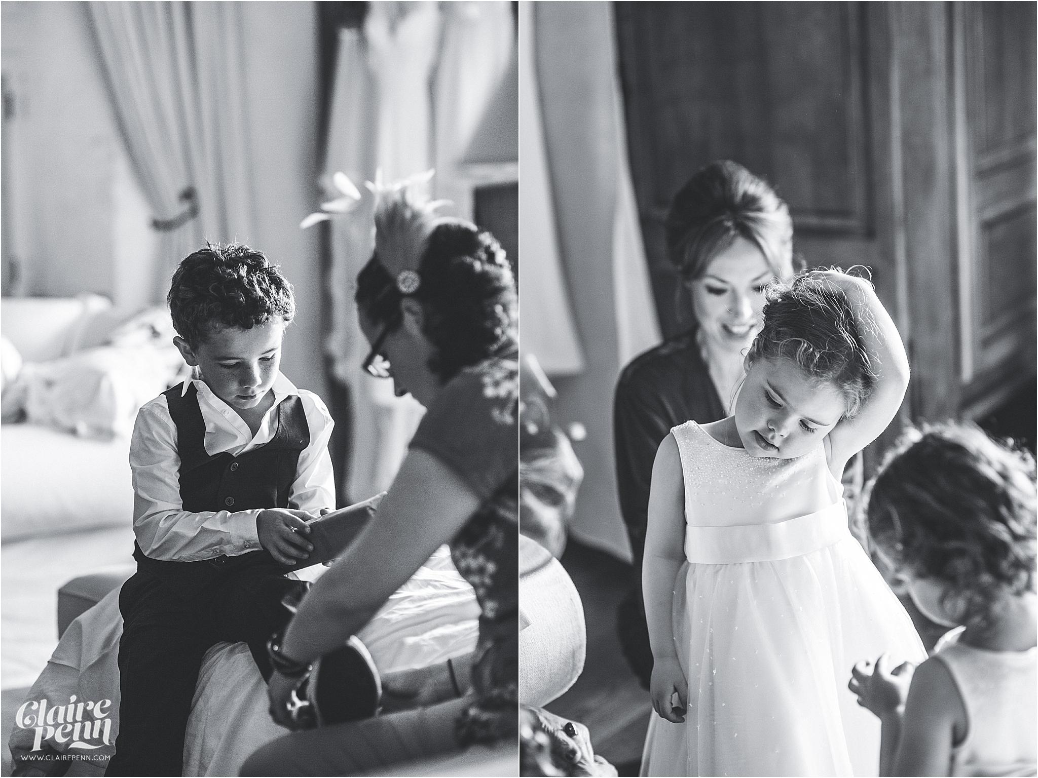 Elegant Domaine chateau wedding France00067.jpg