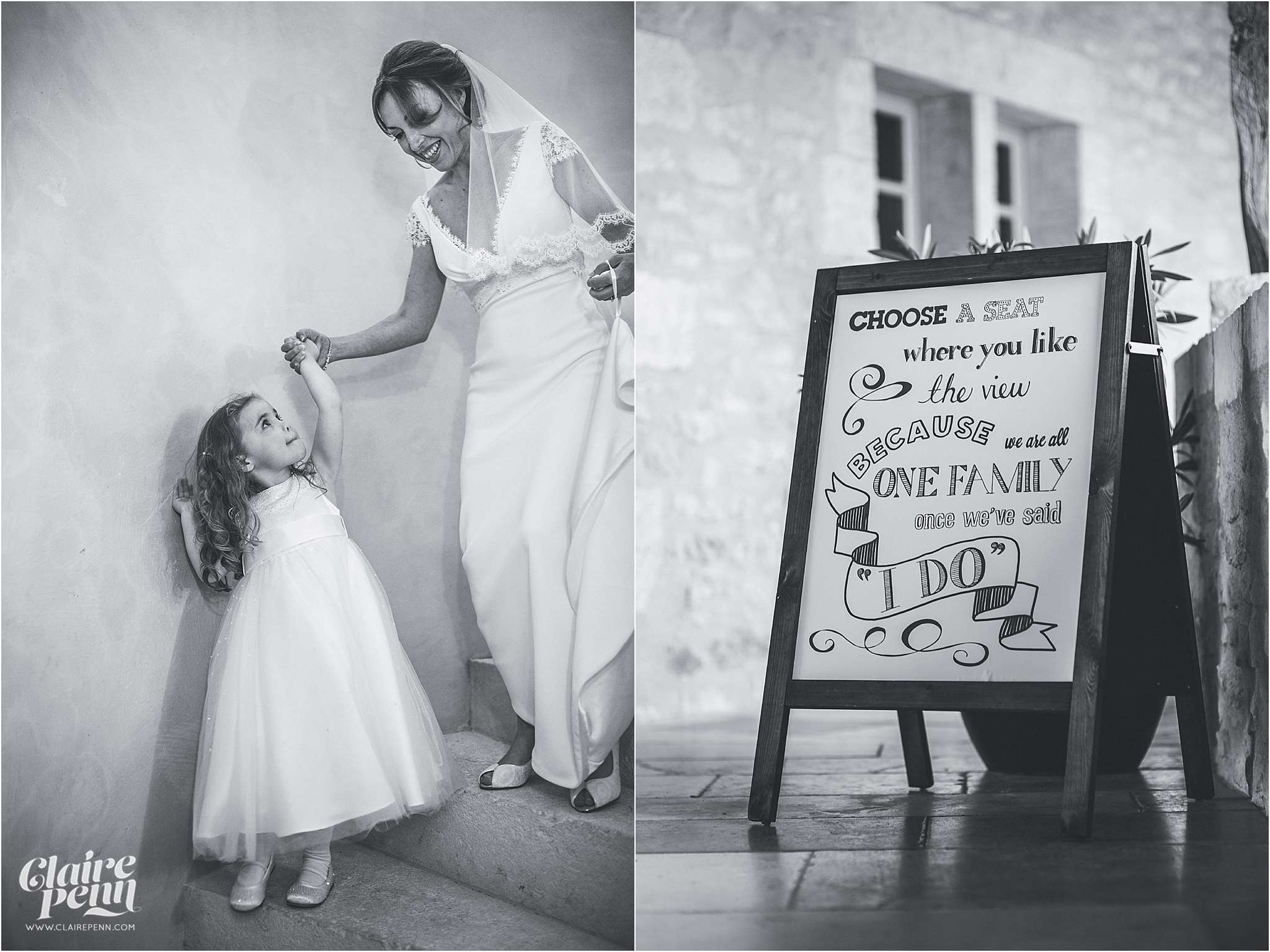 Elegant Domaine chateau wedding France00063.jpg