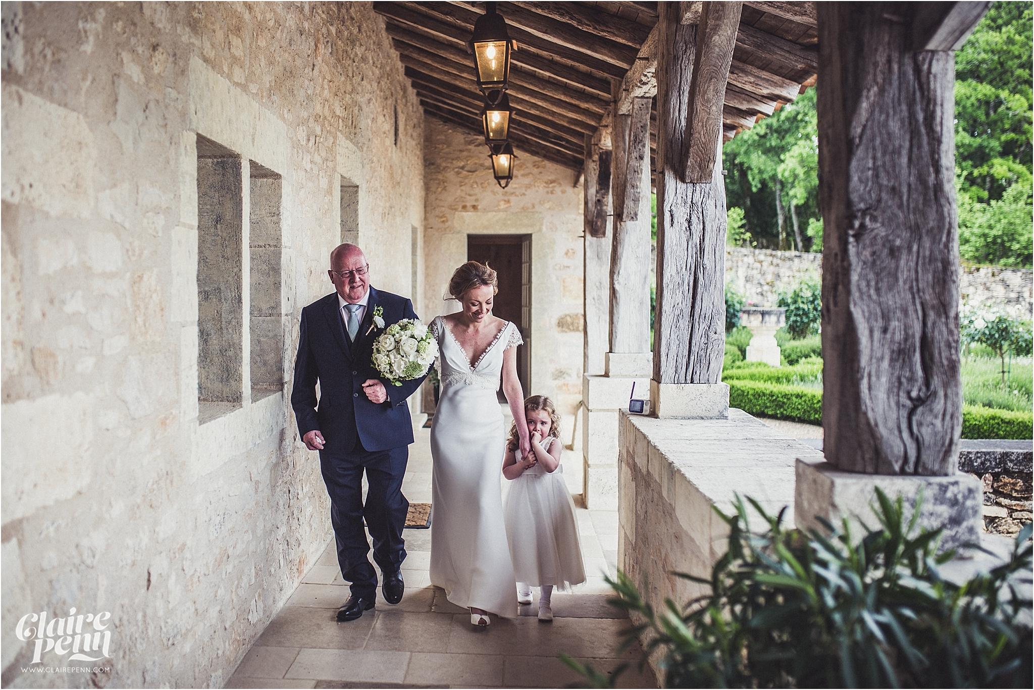 Elegant Domaine chateau wedding France00059.jpg