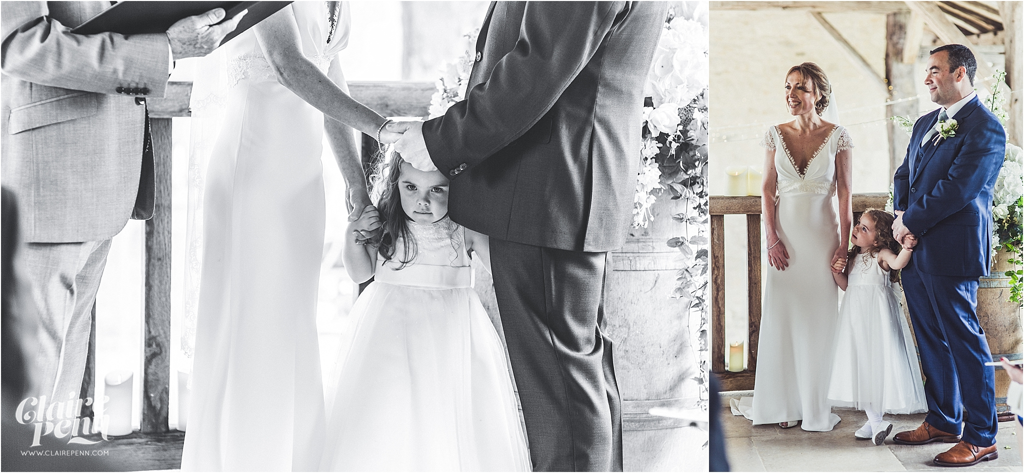 Elegant Domaine chateau wedding France00055.jpg