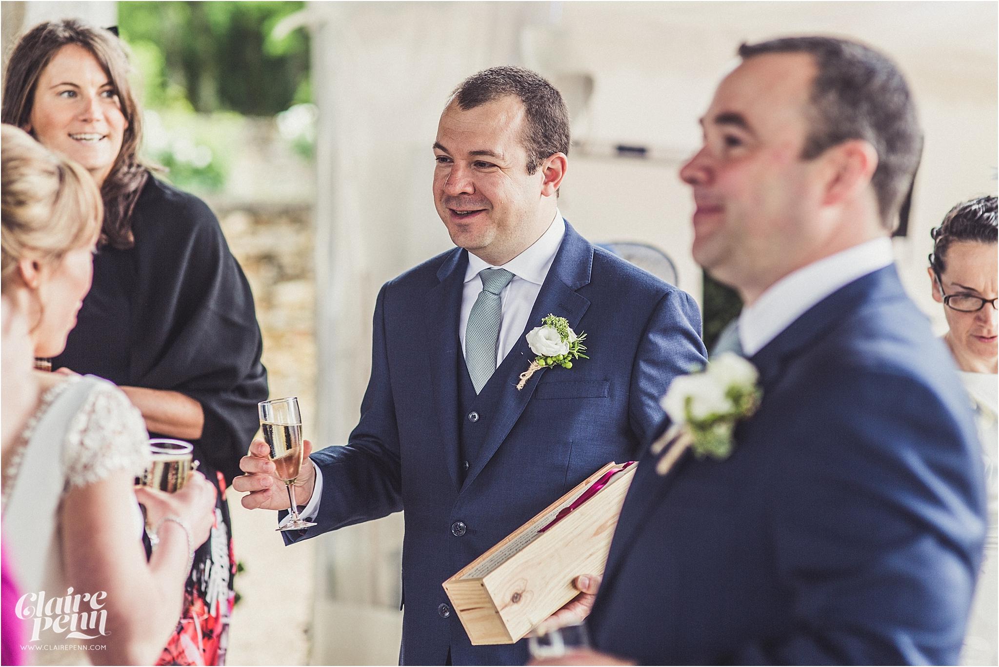 Elegant Domaine chateau wedding France00050.jpg