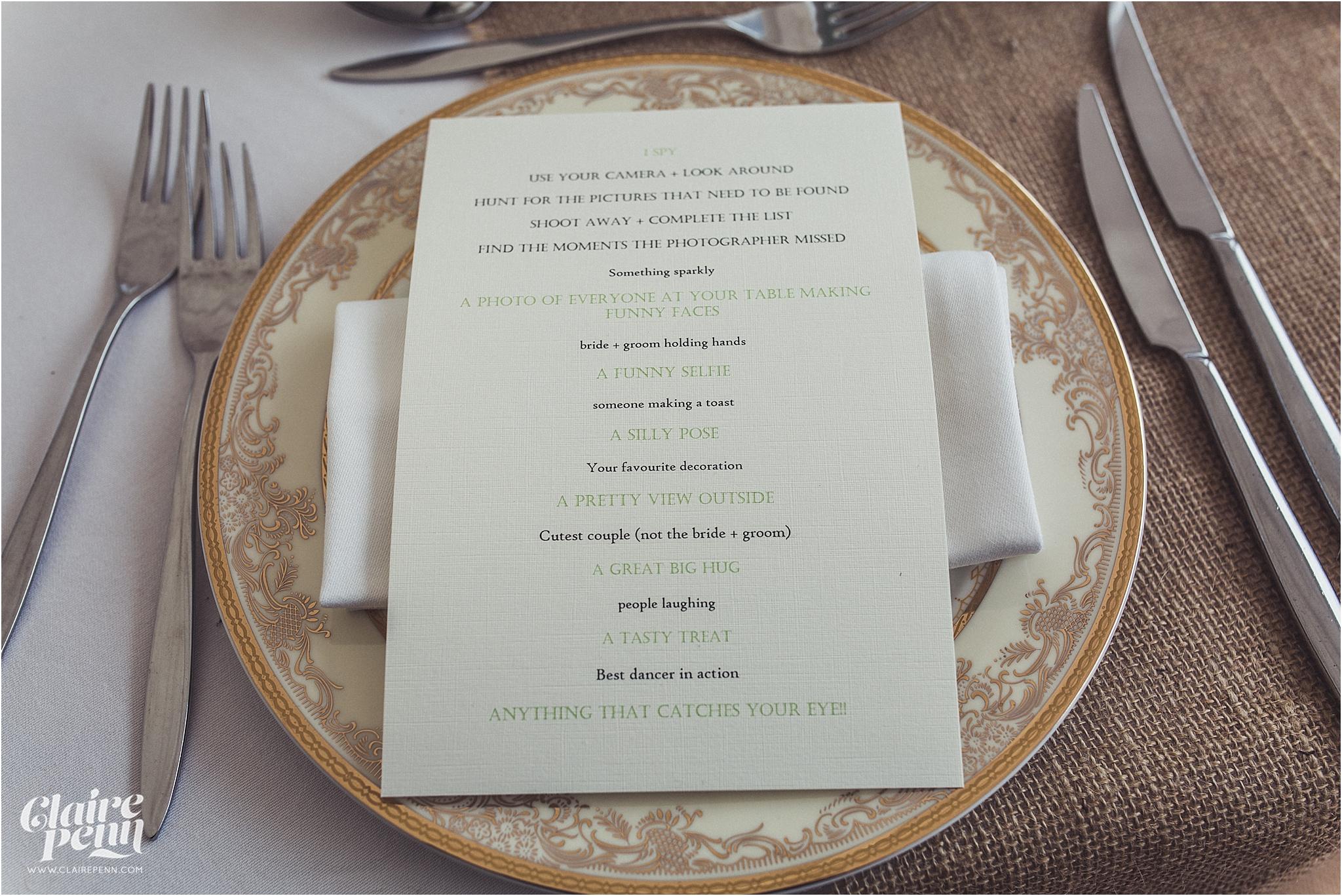 Elegant Domaine chateau wedding France00030.jpg
