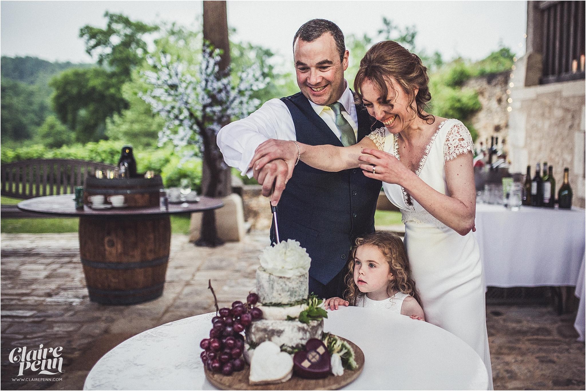 Elegant Domaine chateau wedding France00013.jpg