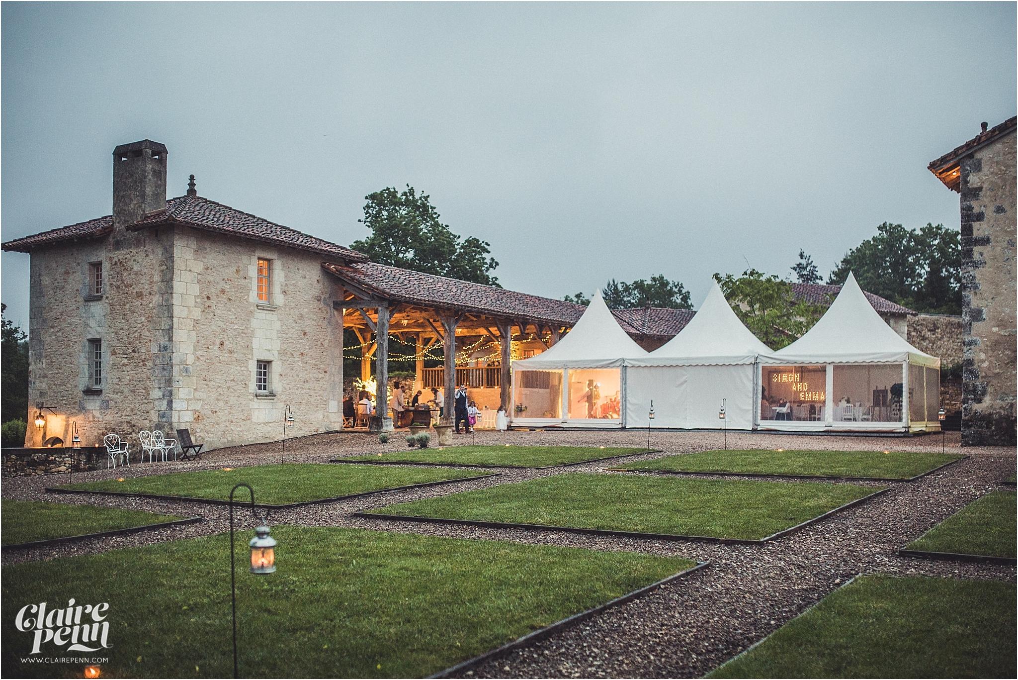 Elegant Domaine chateau wedding France00008.jpg