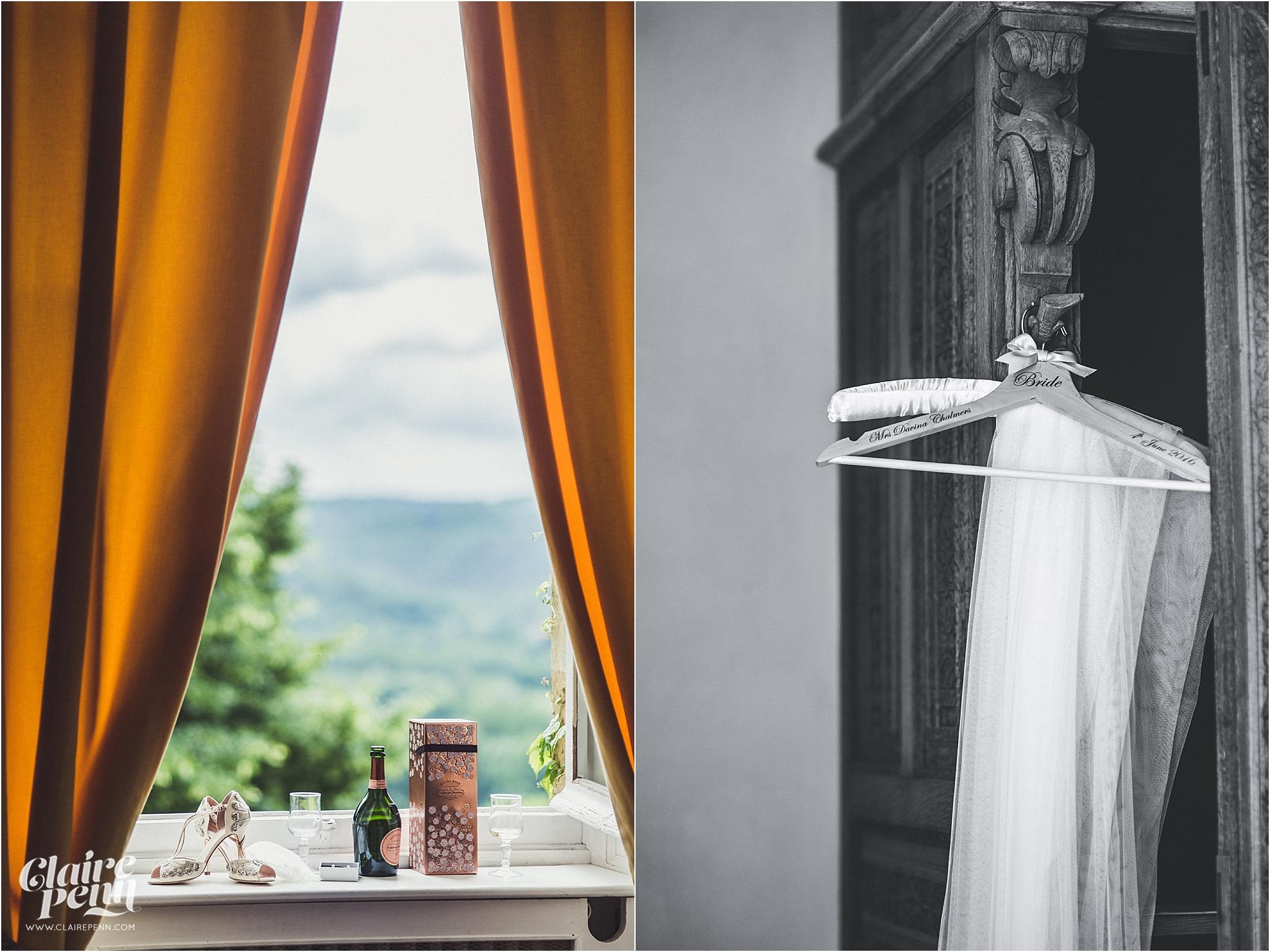 Fairytale Chateau wedding Dordogne 00005.jpg