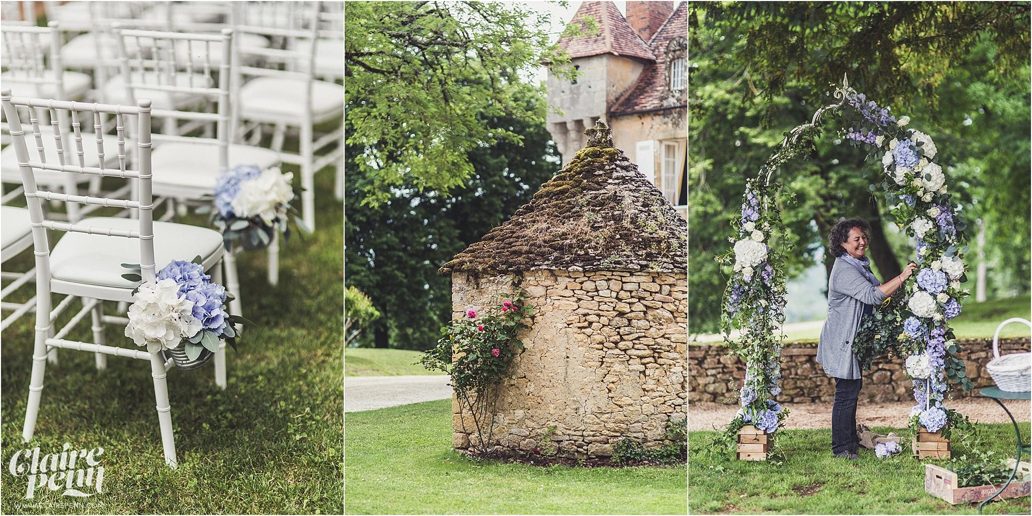 Fairytale Chateau wedding Dordogne 00010.jpg