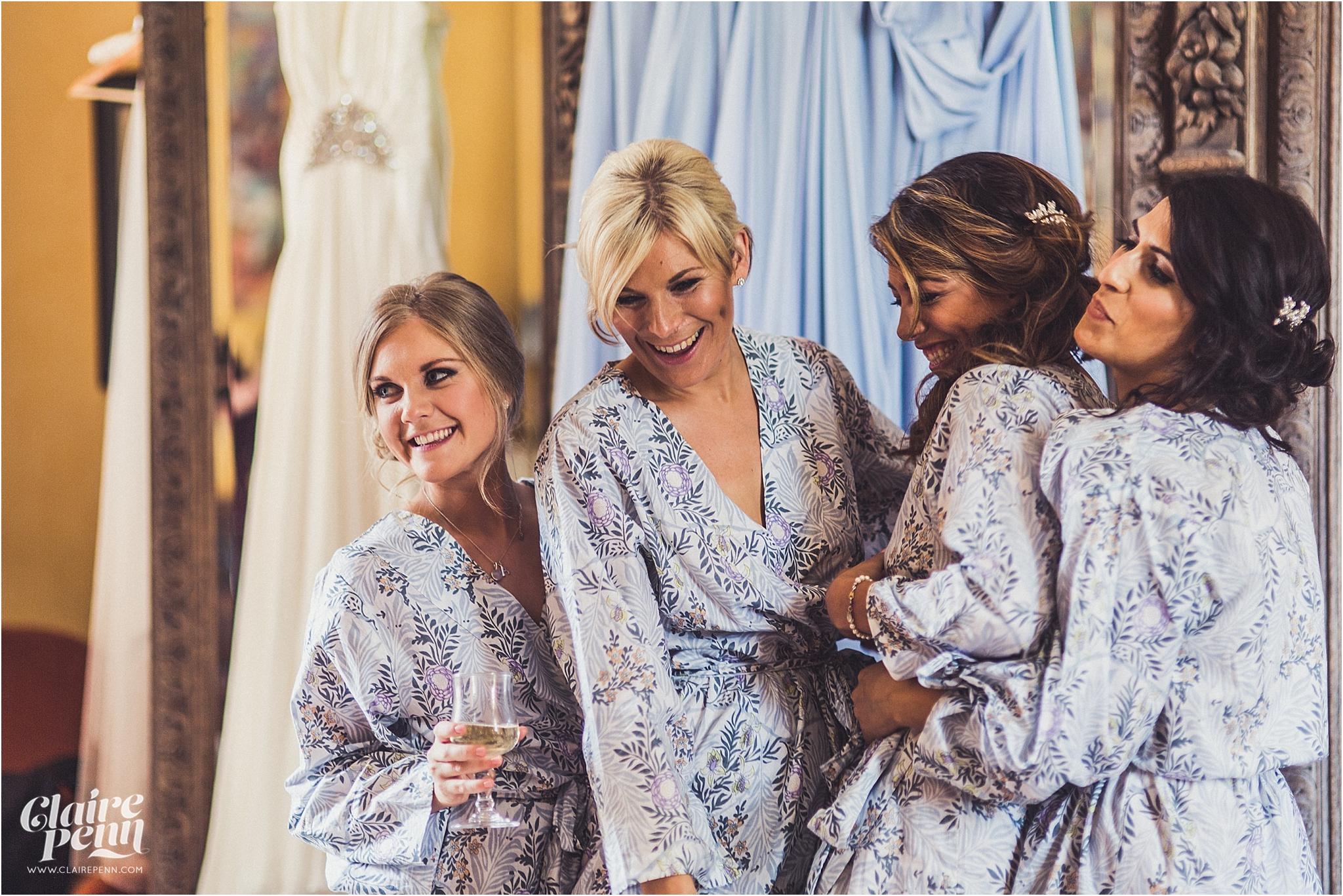 Fairytale Chateau wedding Dordogne 00011.jpg