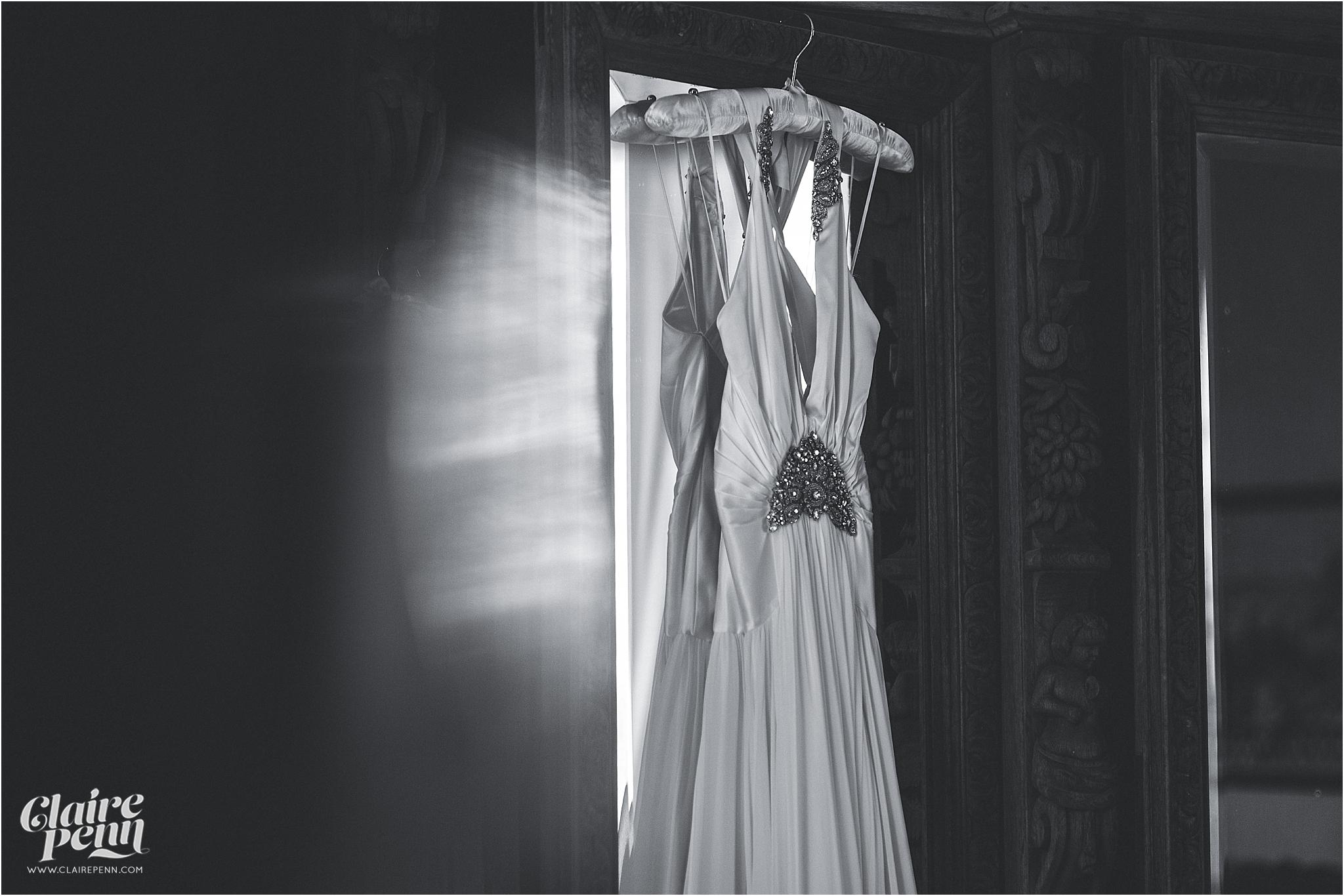 Fairytale Chateau wedding Dordogne 00016.jpg