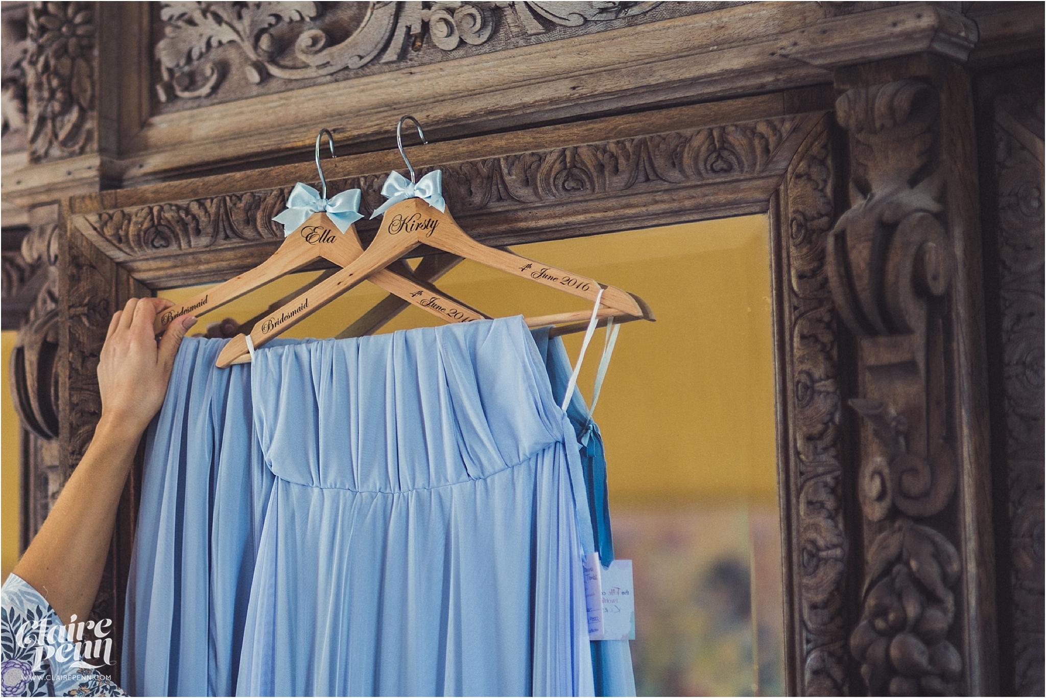 Fairytale Chateau wedding Dordogne 00015.jpg